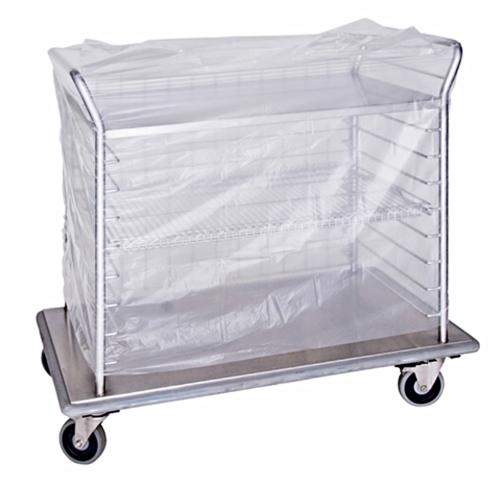cart-cover.jpg