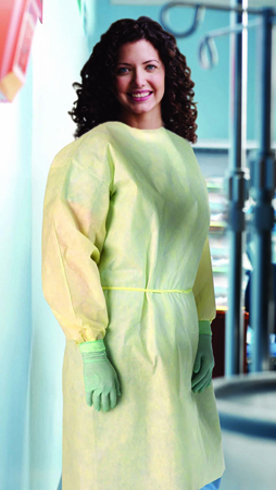 Yellow Isolation gowns2.jpg