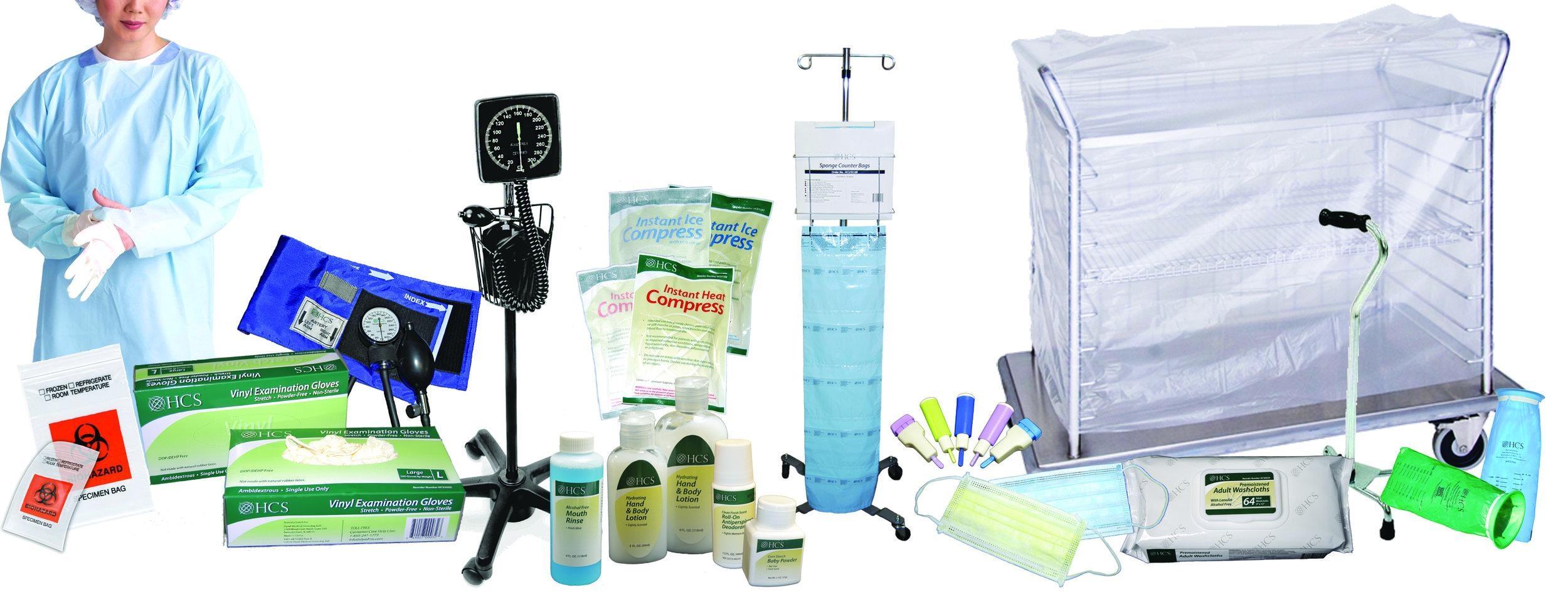 HCS Group Product Pic.jpg