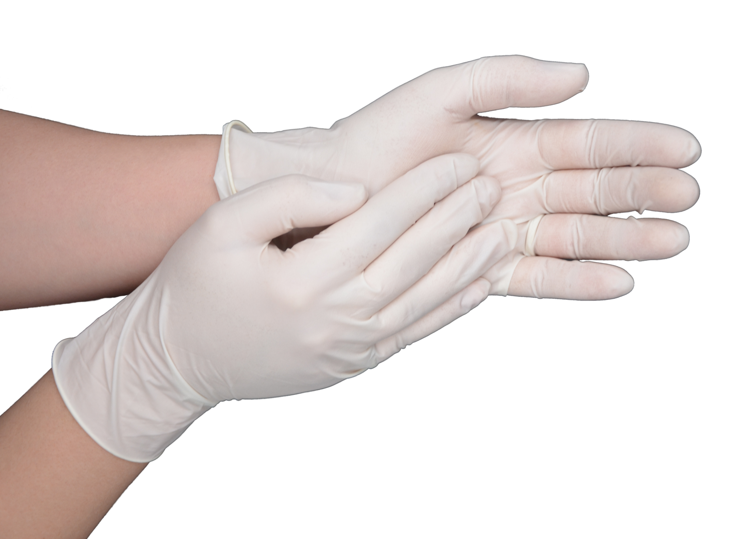 Latex Gloves.png