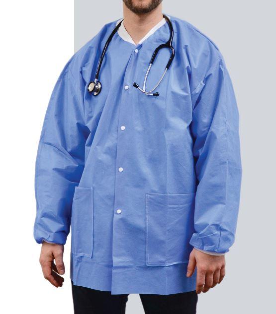 Lab coat 2.JPG