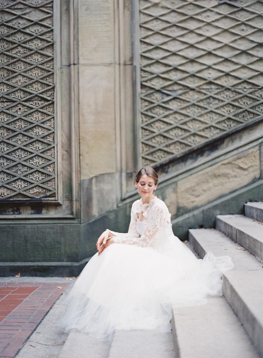 Jaclyn-Jordan-NY-2015-Fall-Collection-044.jpg