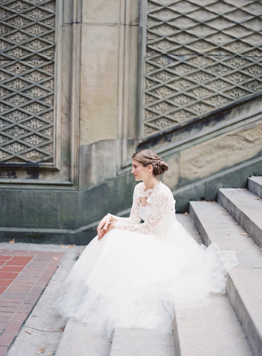 Jaclyn-Jordan-NY-2015-Fall-Collection-043.jpg