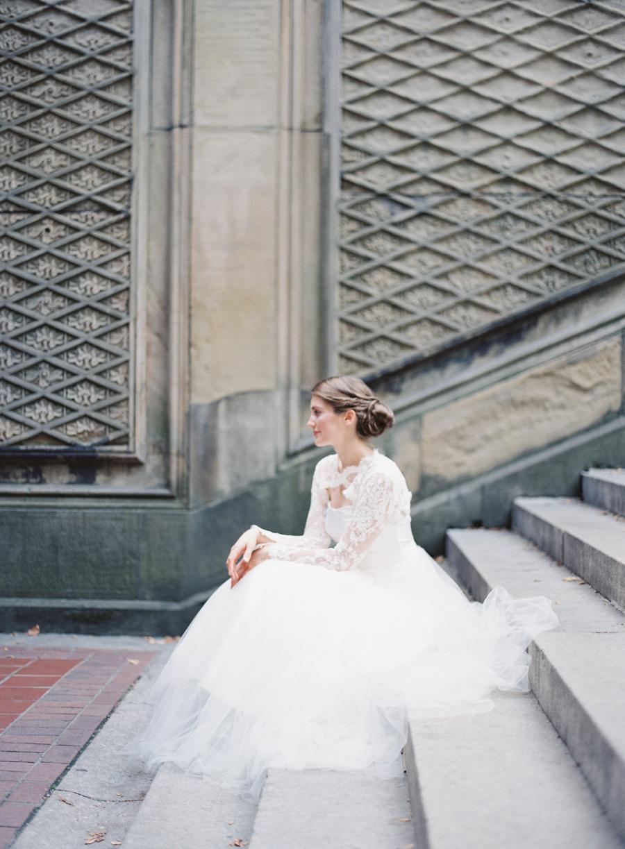 Jaclyn-Jordan-NY-2015-Fall-Collection-045.jpg