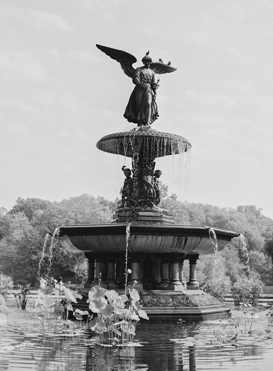 Jaclyn-Jordan-NY-2015-Fall-Collection-056.jpg