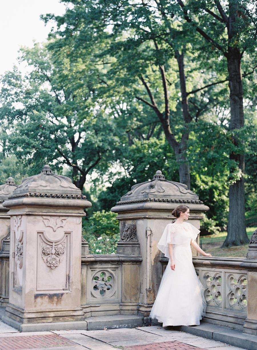 Jaclyn-Jordan-NY-2015-Fall-Collection-080.jpg