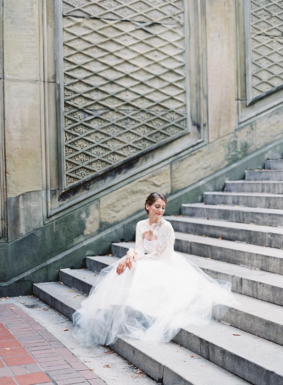 Jaclyn-Jordan-NY-2015-Fall-Collection-092.jpg