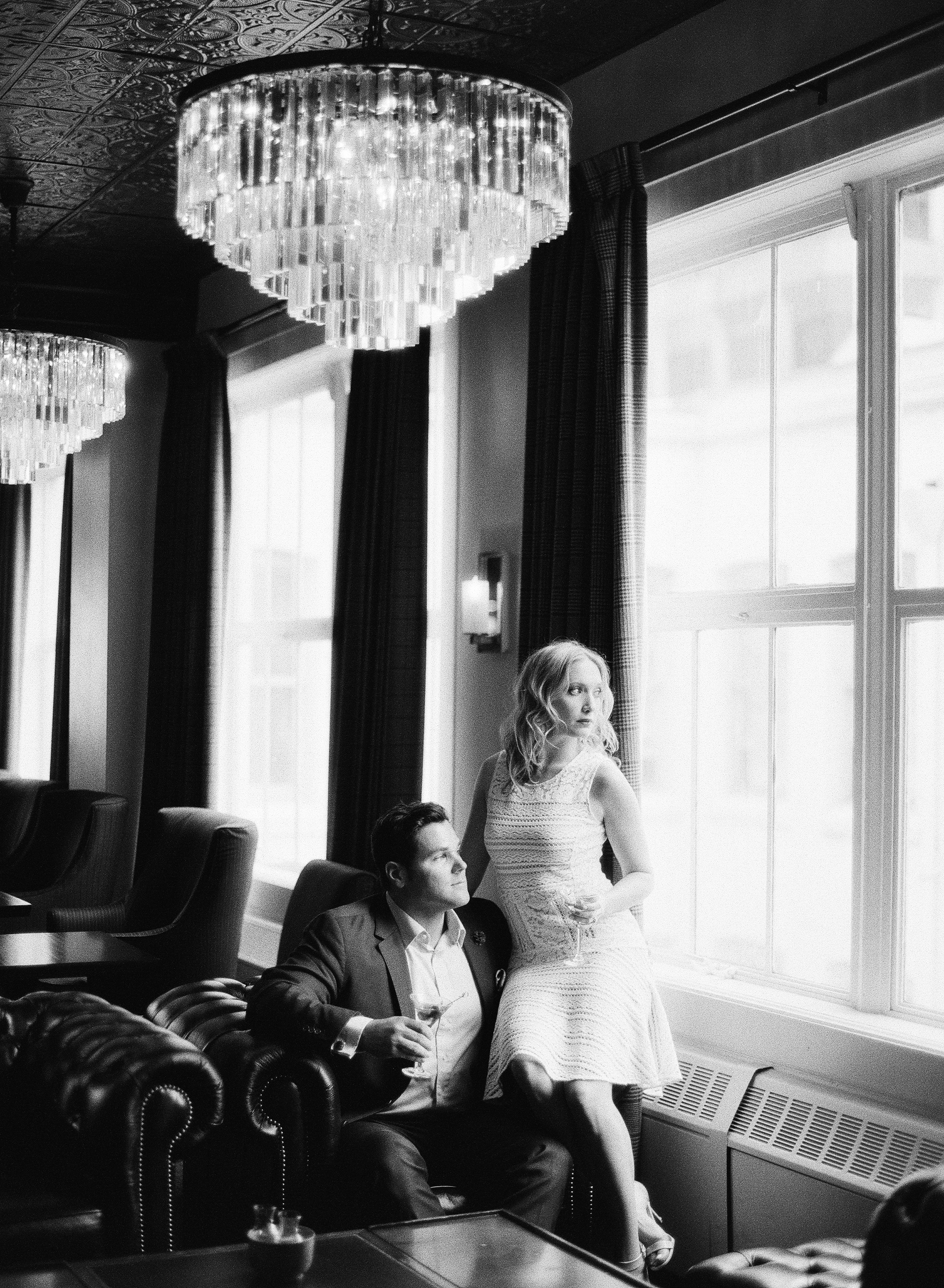 Allison & Mike engagement-108.jpg