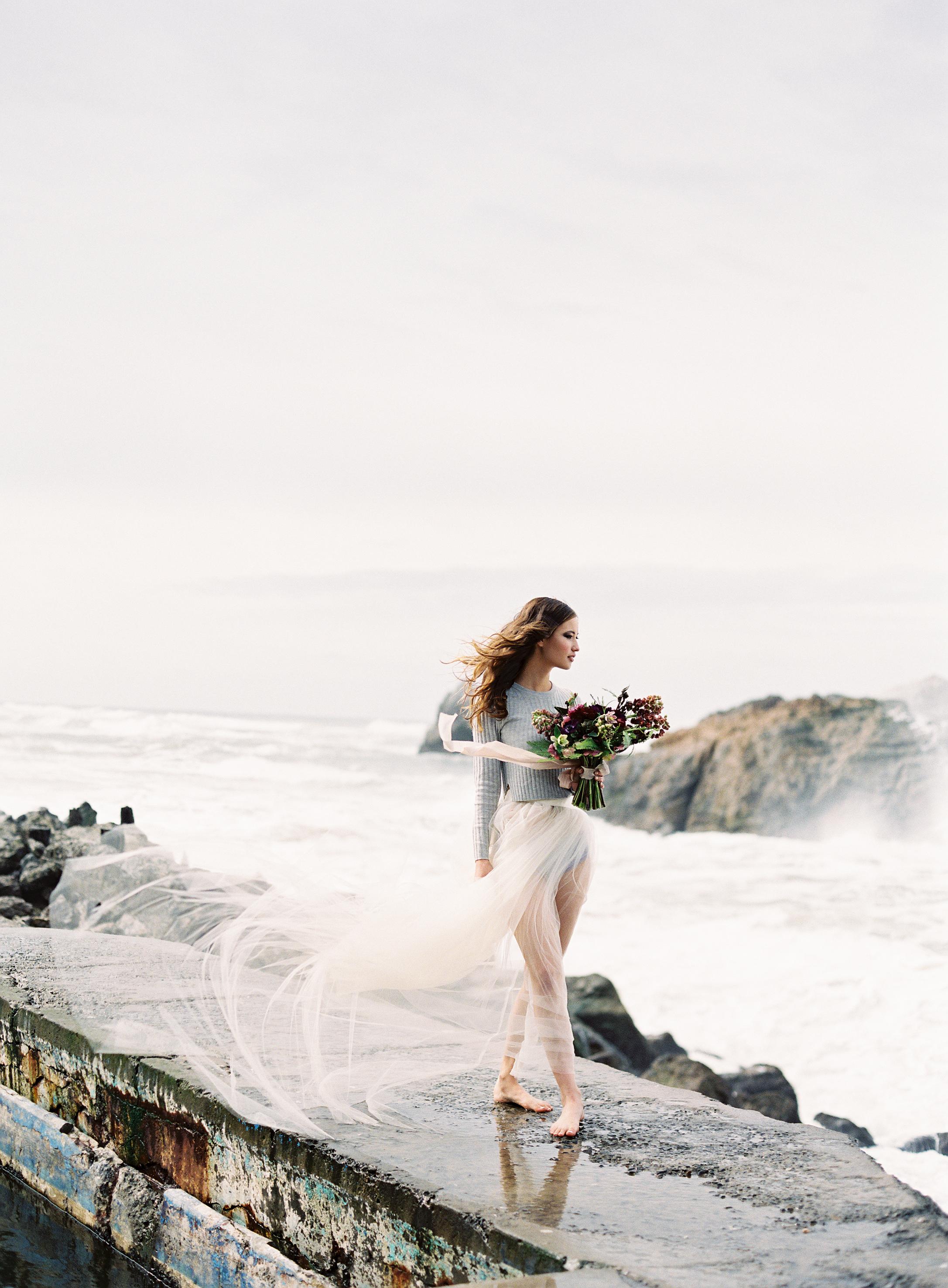 Jaclyn Jordan-San Francisco beach-003.jpg