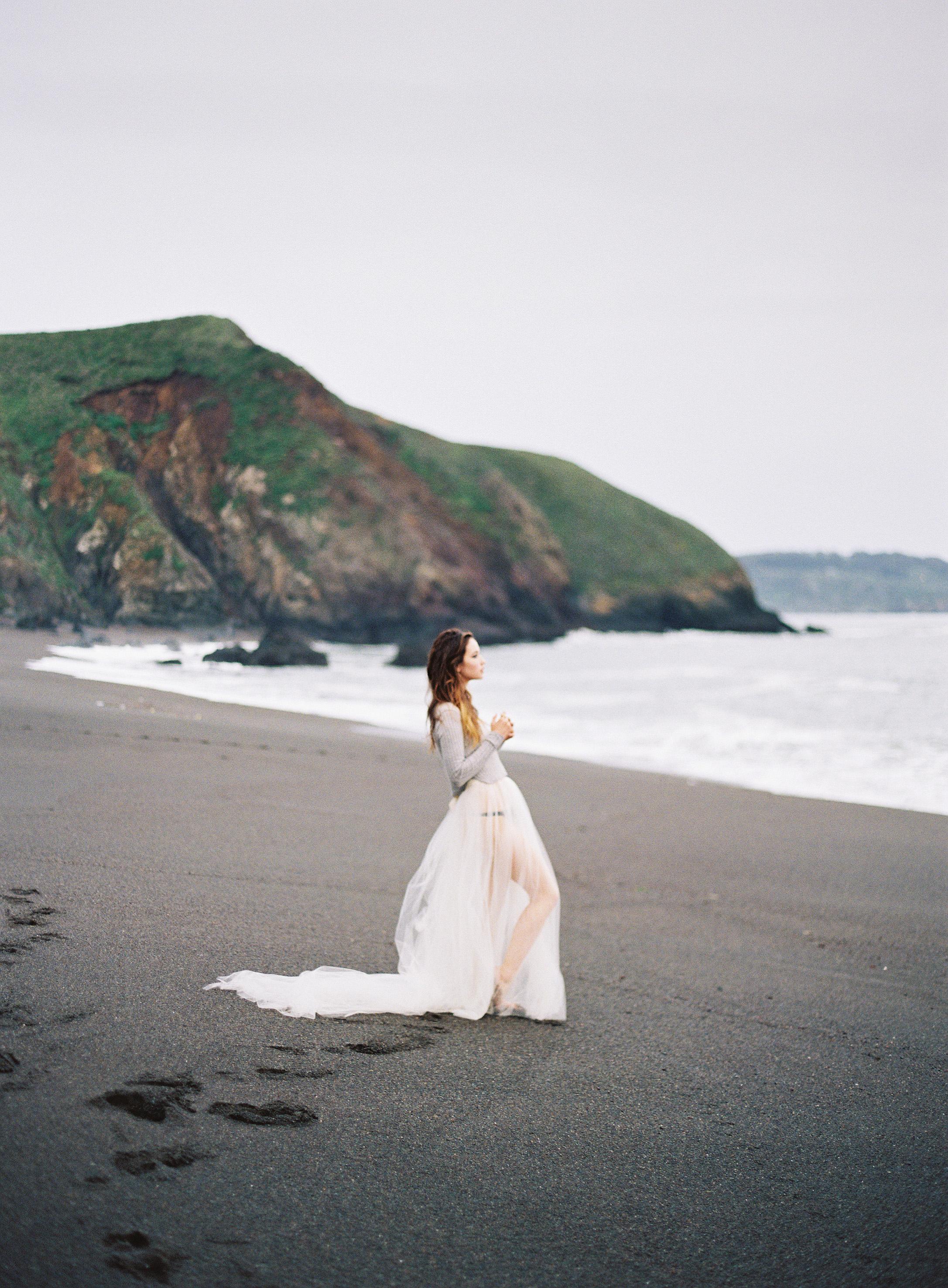 Jaclyn Jordan-San Francisco beach-049.jpg