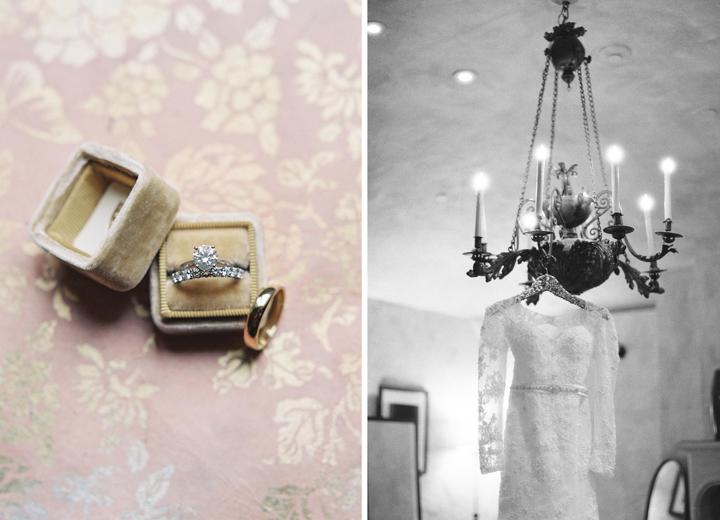 Aspen Wedding.jpg