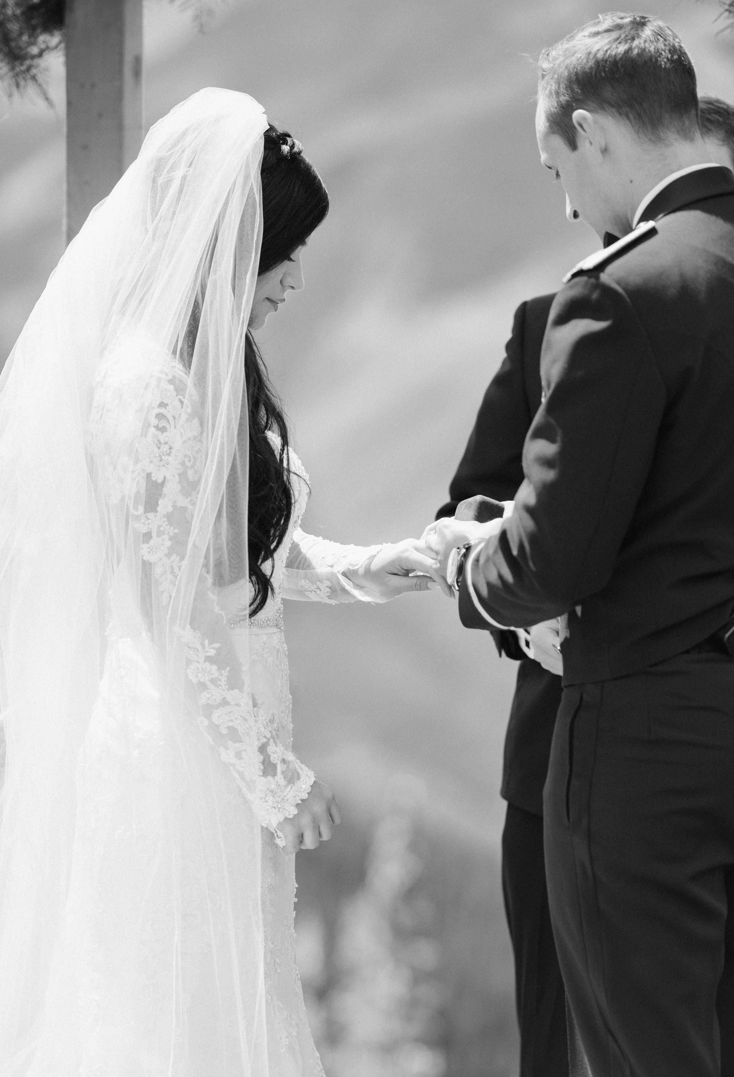 Aspen Colorado Wedding- The Little Nell - Carrie King Photographer-006.jpg