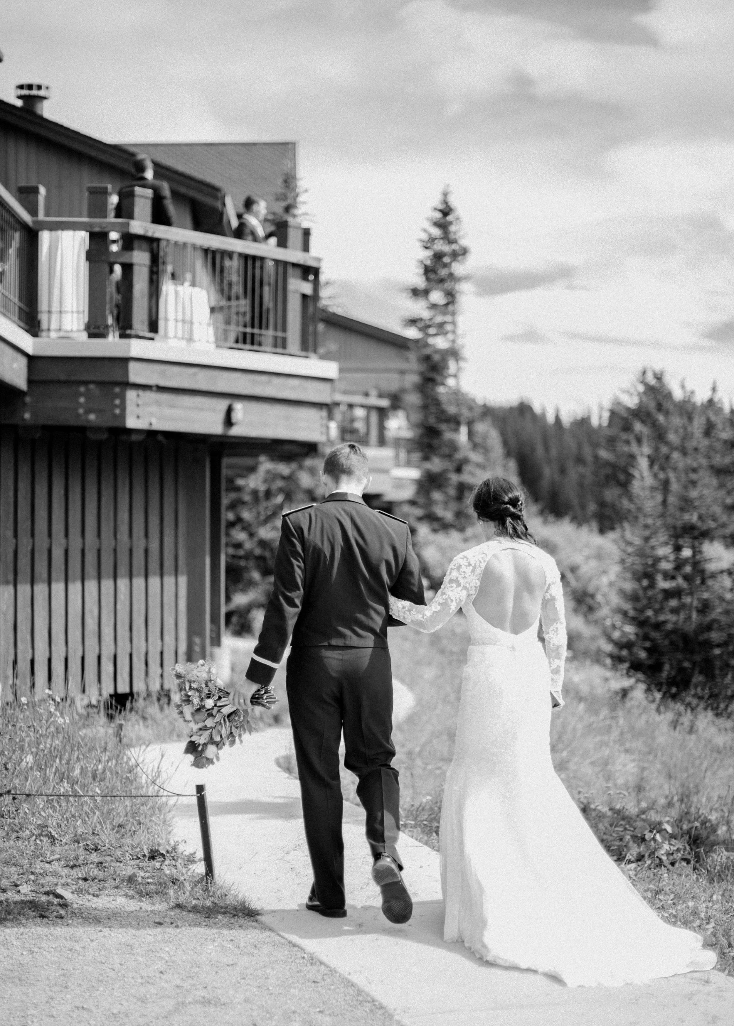 Aspen Colorado Wedding- The Little Nell - Carrie King Photographer-010.jpg