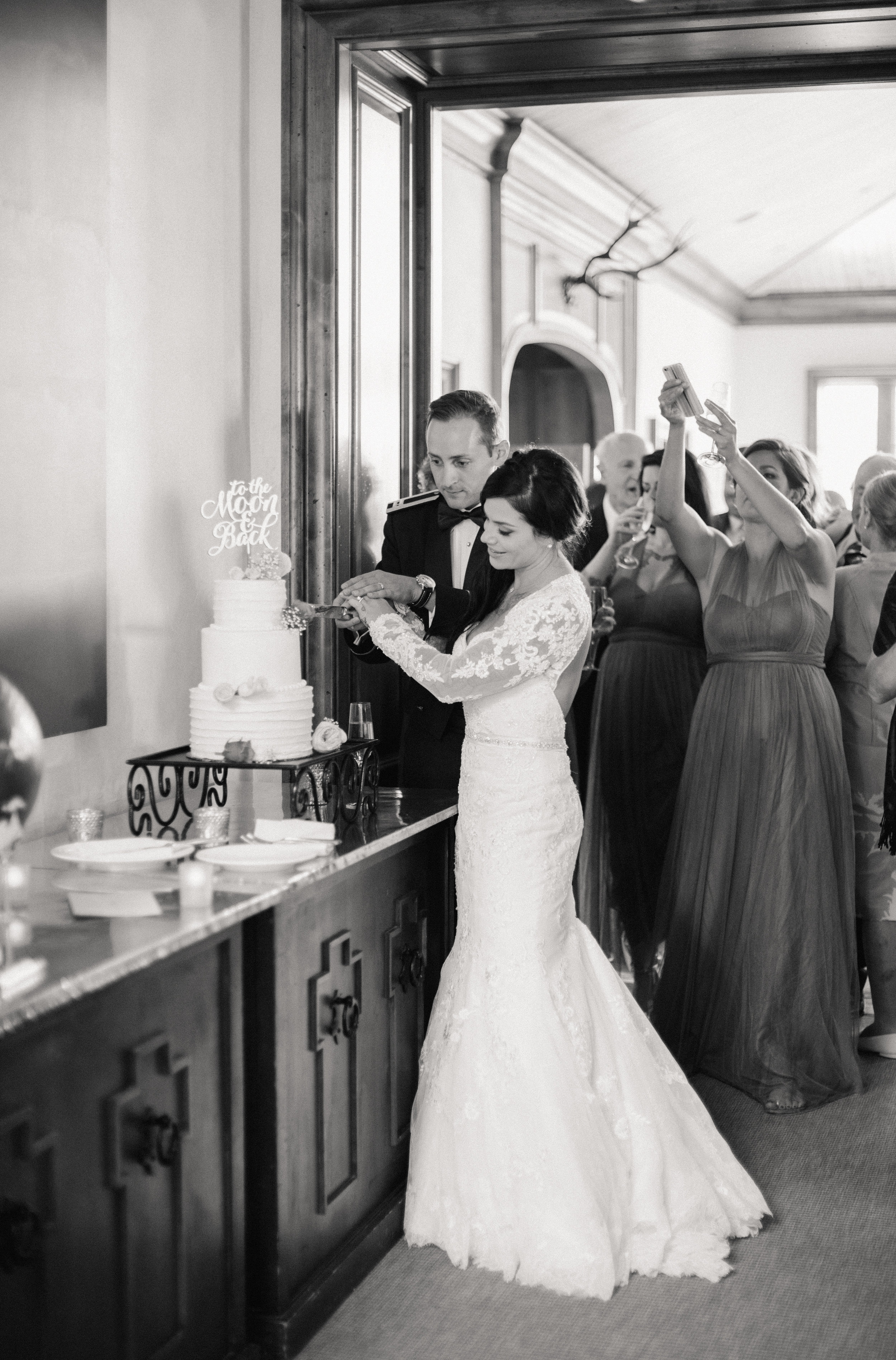 Andy & Paul's Wedding Day-427.jpg