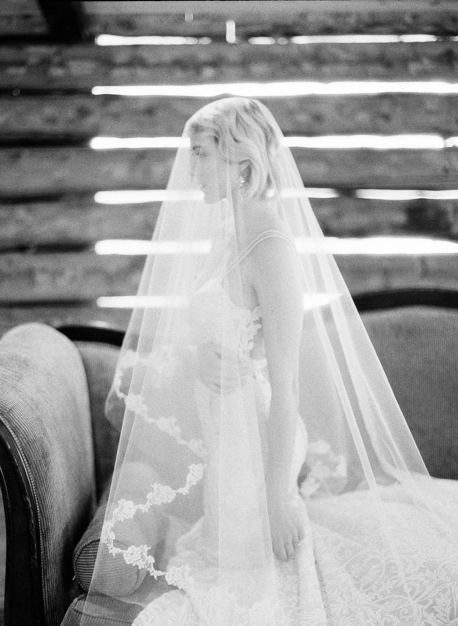 Wild Canyon Ranch Wedding   Berta Bridal   Vintage Bride   Elegant Colorado Wedding