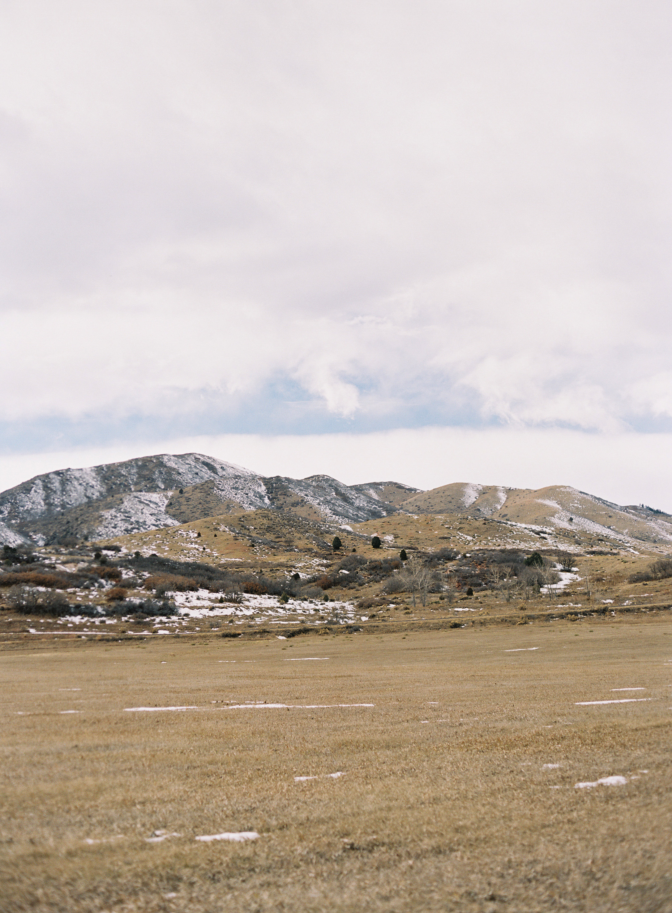 mountain-winter-editorial-carrie-king-114.jpg