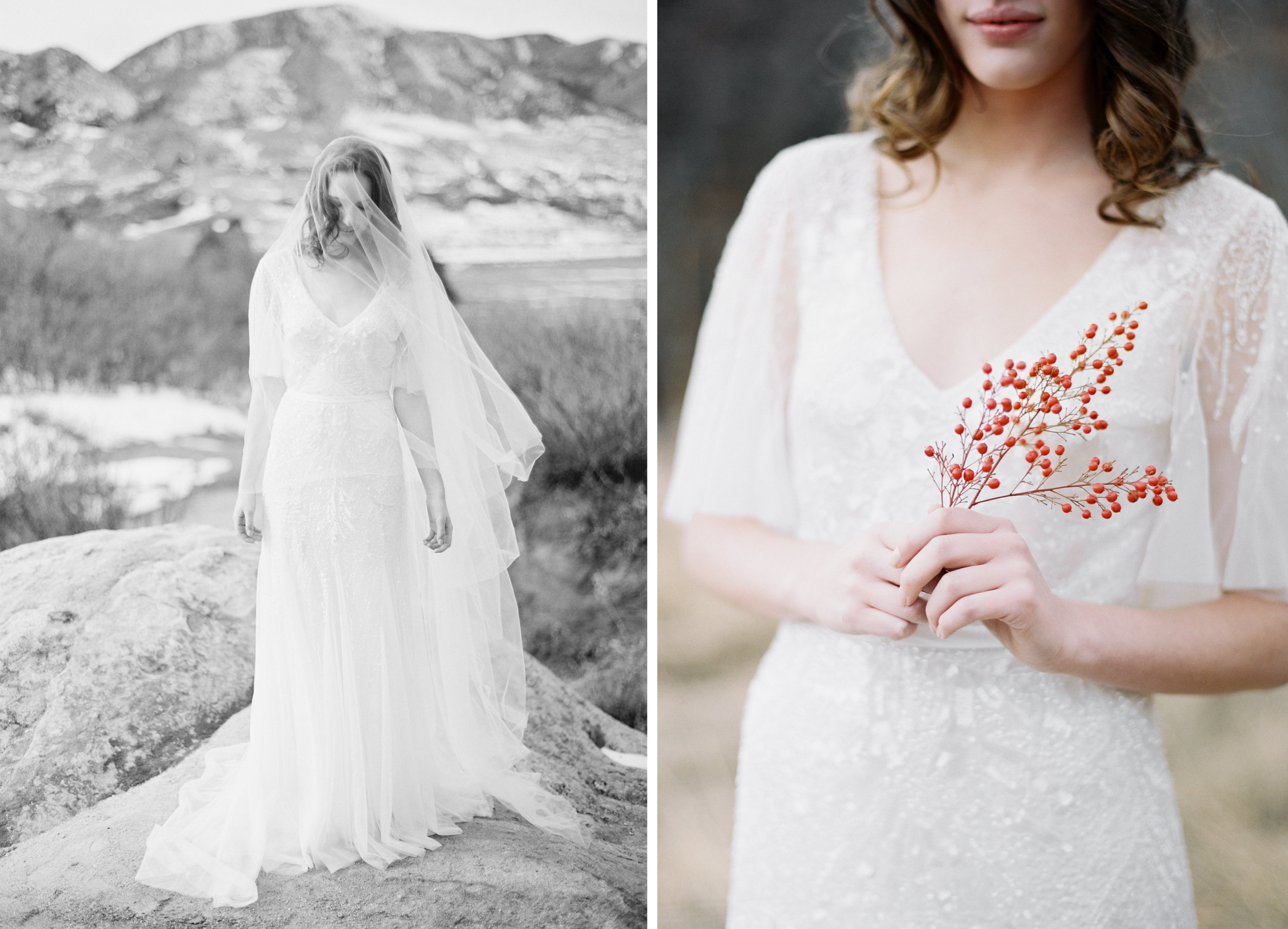 Carrie King Photographer- Something Styled Events-Colorado Winter Wedding2.jpg