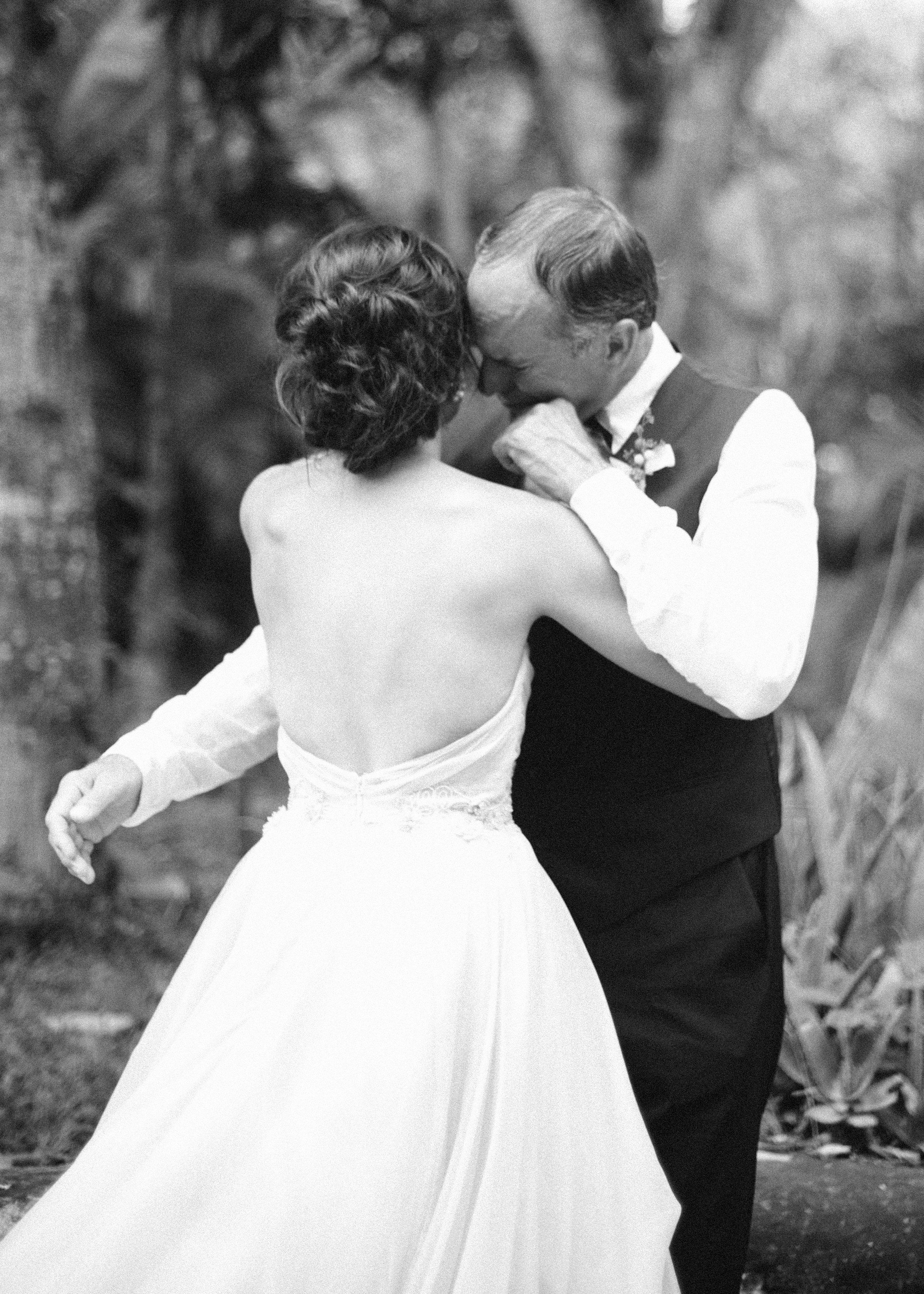 Ashleigh and Brian-Wedding Day-Carrie King Photographer-105.jpg