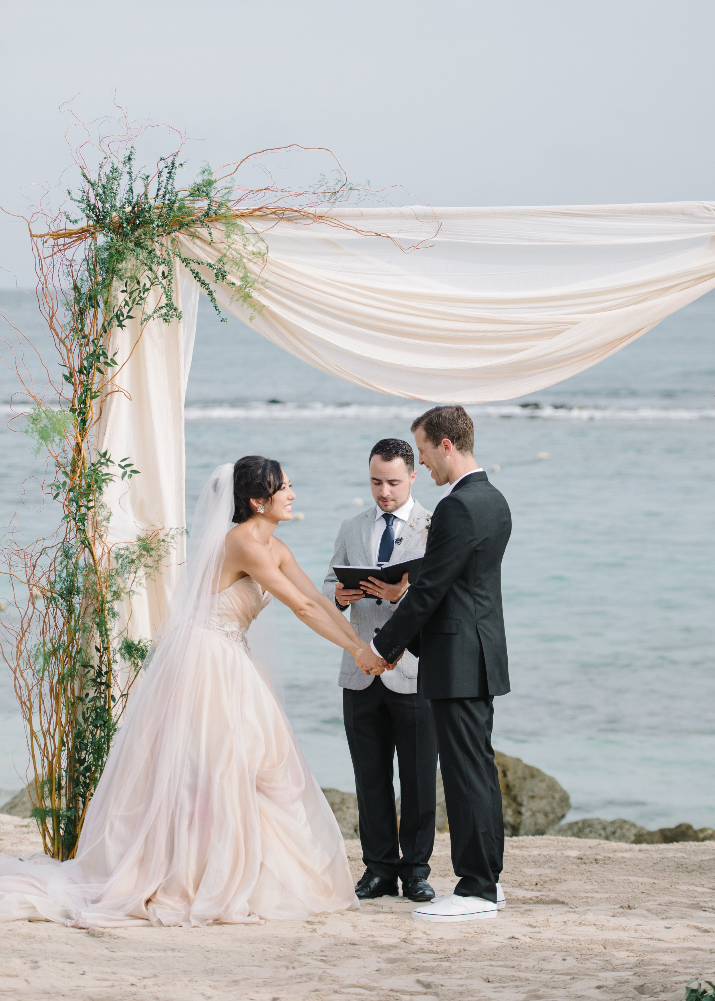 Ashleigh and Brian-Wedding Day-Carrie King Photographer-366.jpg