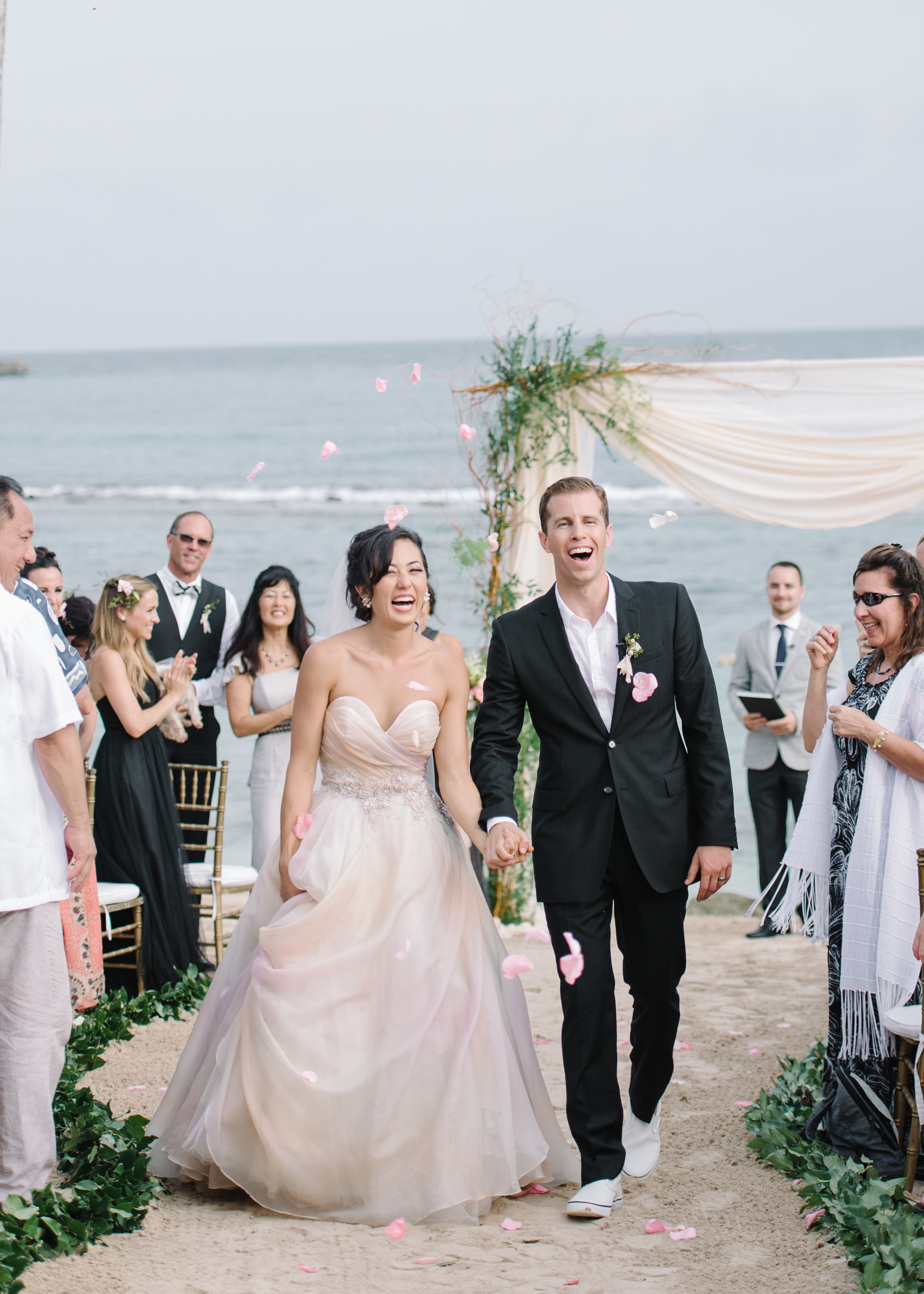 Ashleigh and Brian-Wedding Day-Carrie King Photographer-374.jpg