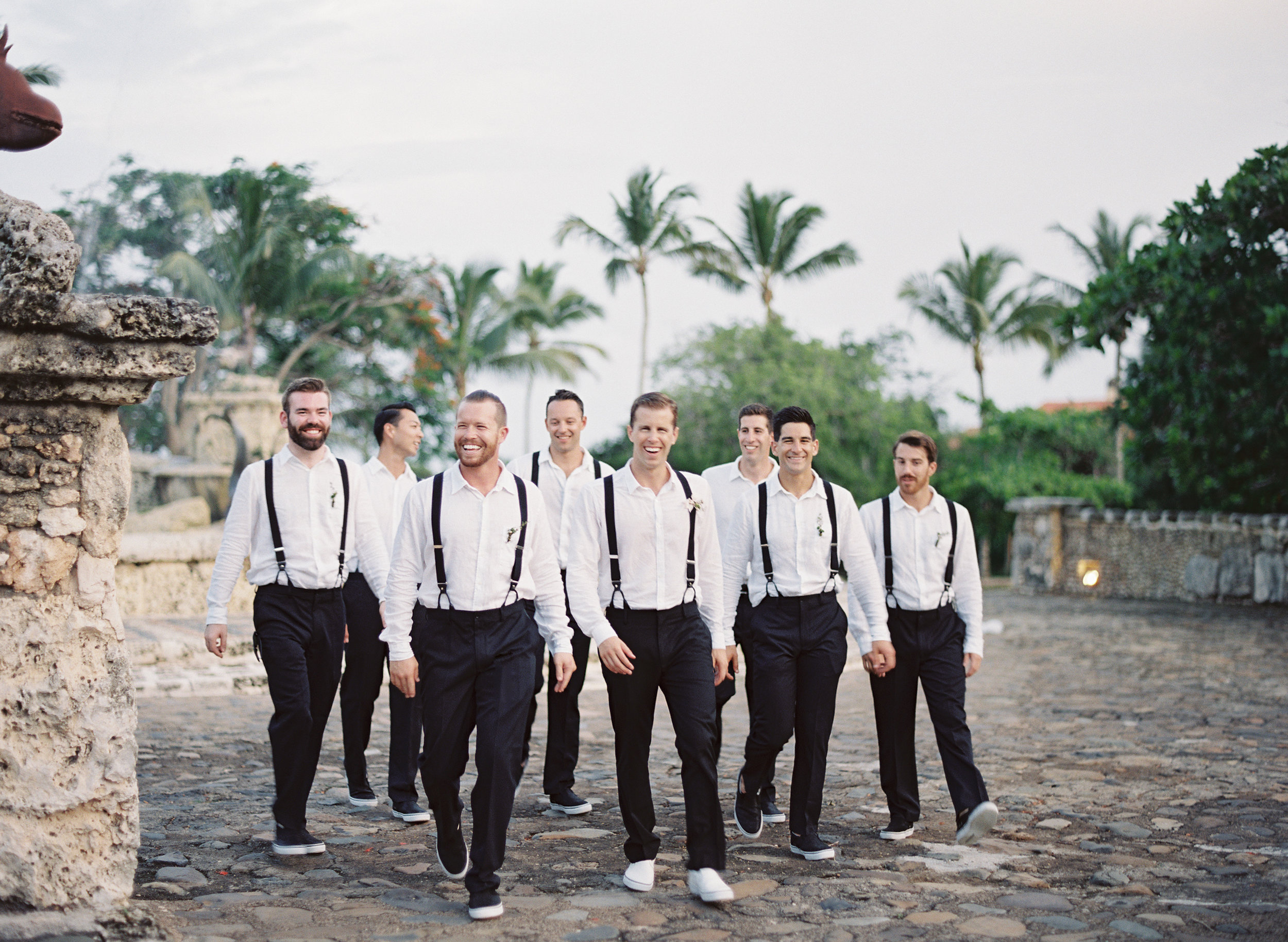 Ashleigh and Brian-Wedding Day-Carrie King Photographer-440.jpg