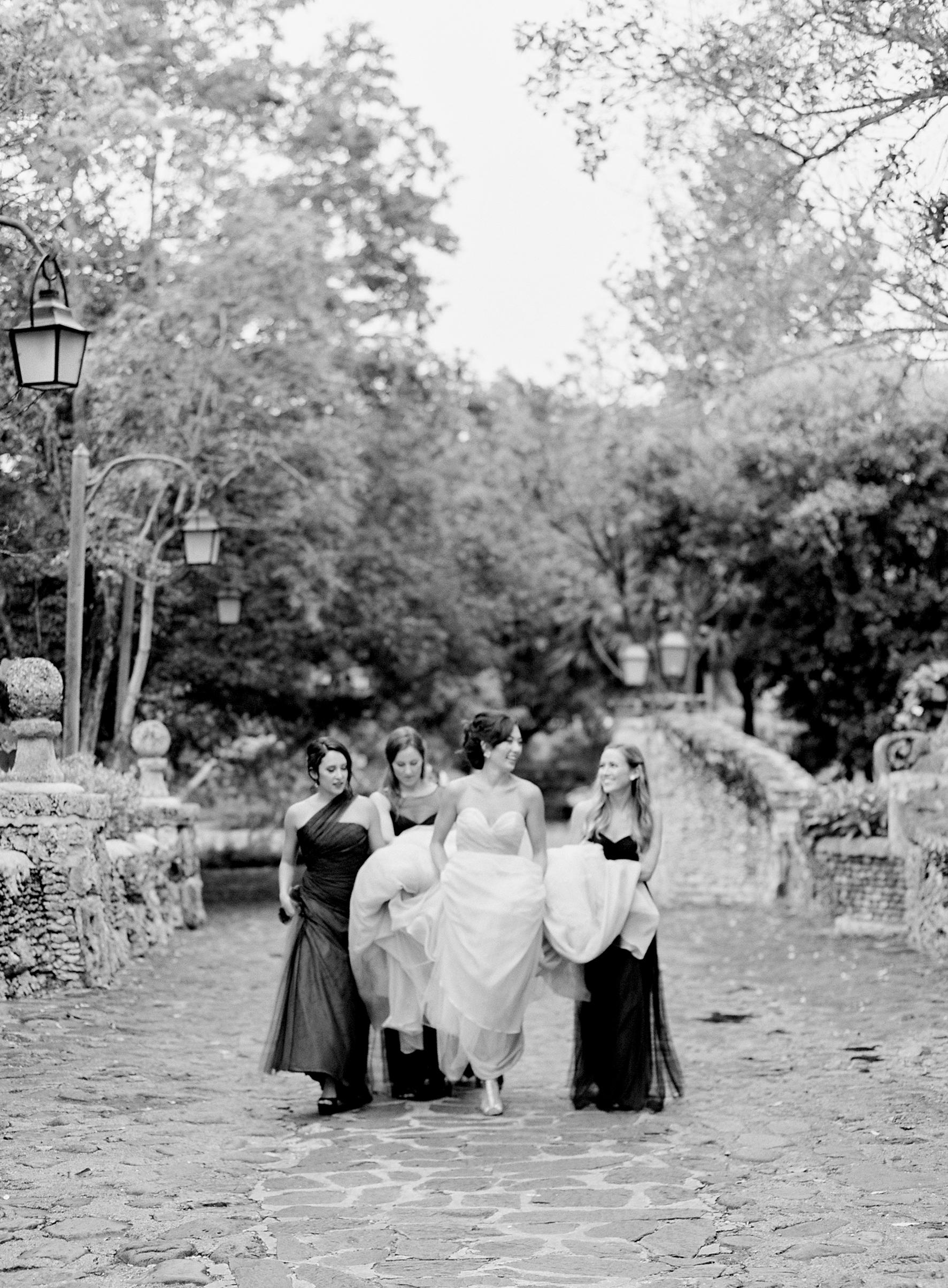 Ashleigh and Brian-Wedding Day-Carrie King Photographer-487.jpg