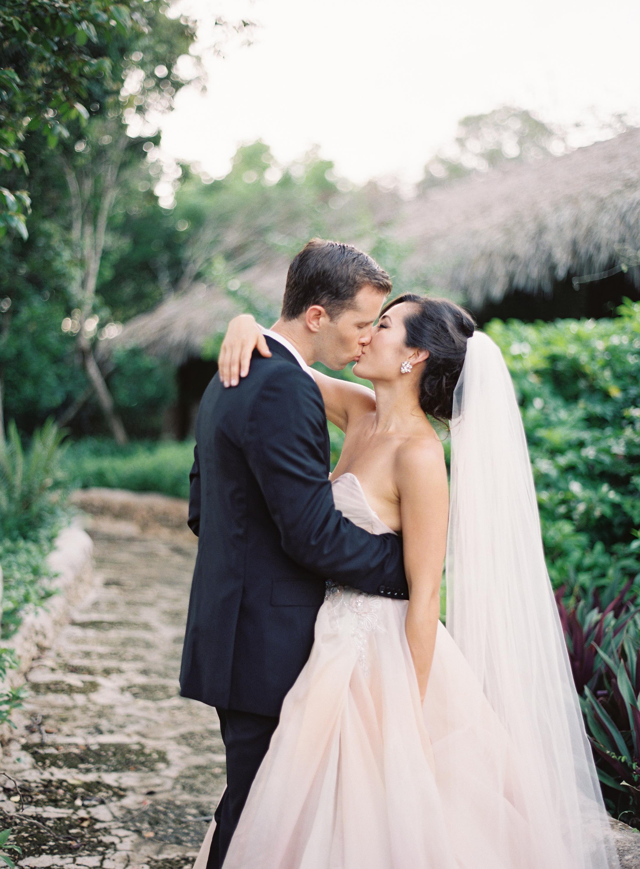 Ashleigh and Brian-Wedding Day-Carrie King Photographer-501.jpg
