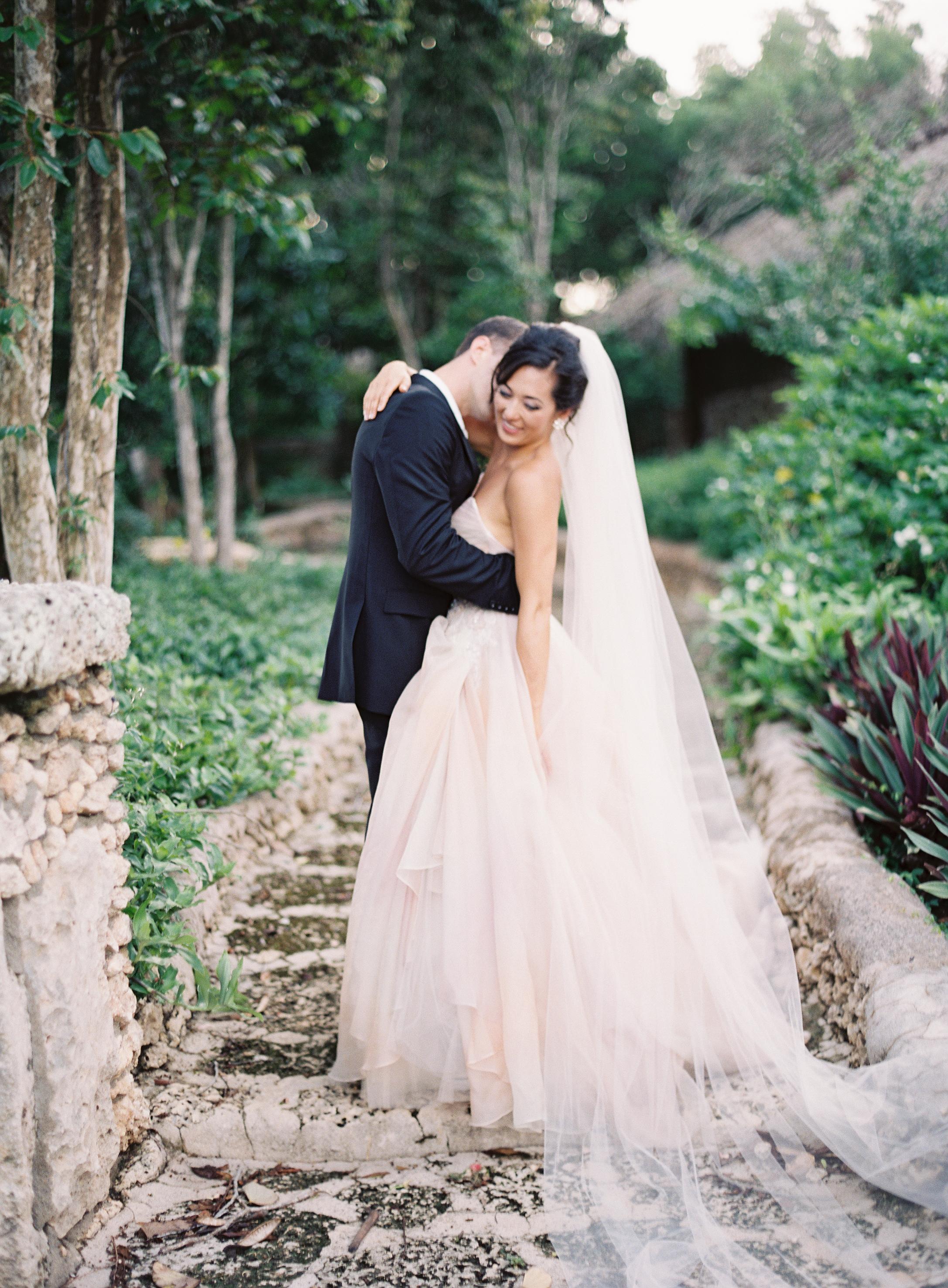 Ashleigh and Brian-Wedding Day-Carrie King Photographer-500.jpg