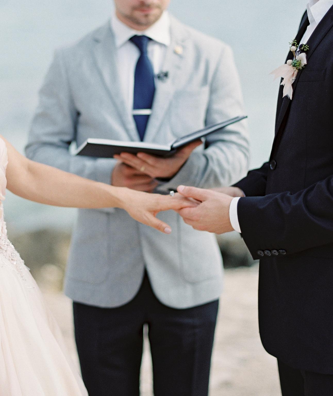 Ashleigh and Brian-Wedding Day-Carrie King Photographer-354.jpg