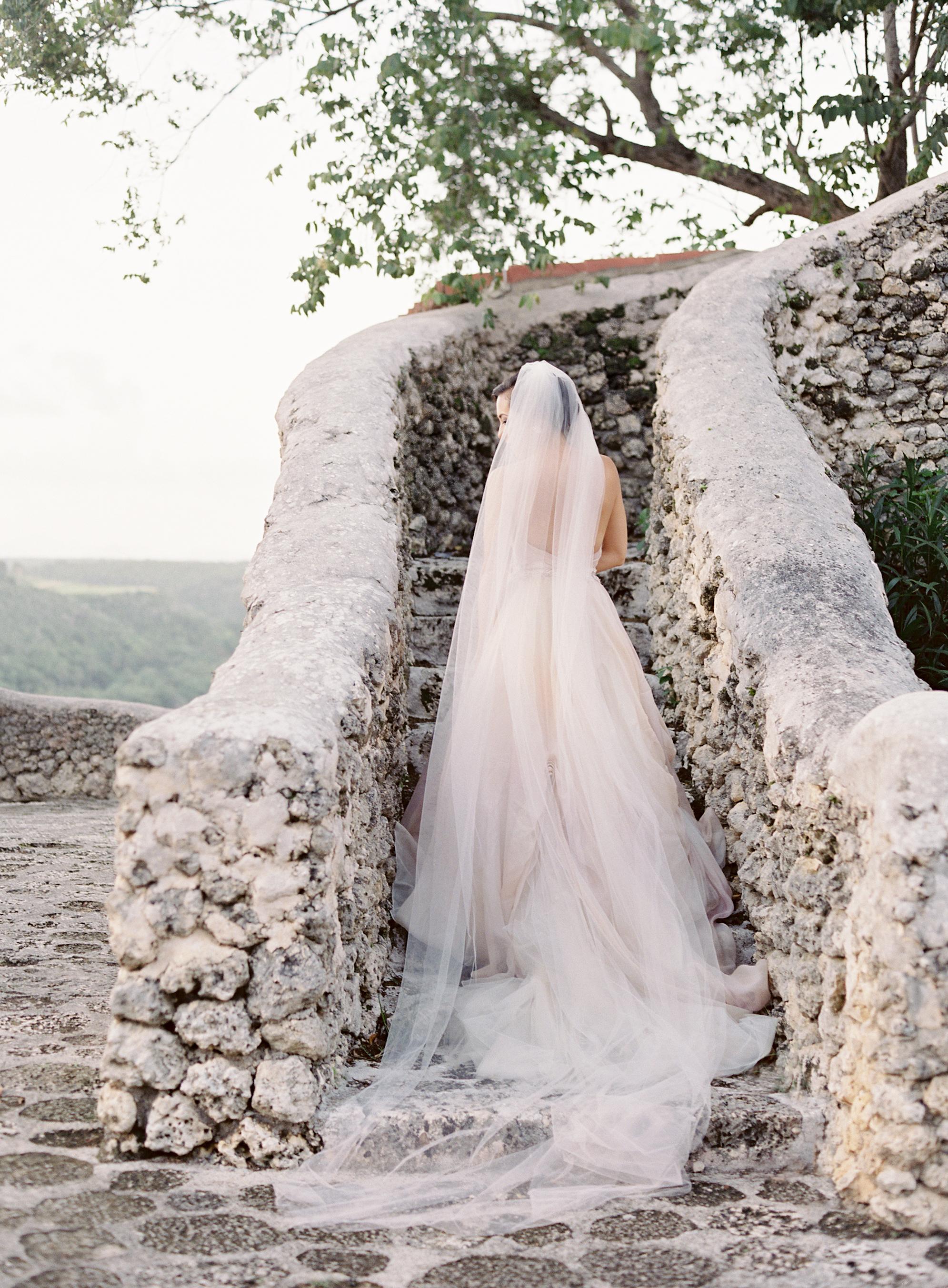 Ashleigh and Brian-Wedding Day-Carrie King Photographer-461.jpg