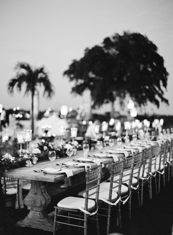 Ashleigh and Brian-Wedding Day-Carrie King Photographer-608.jpg