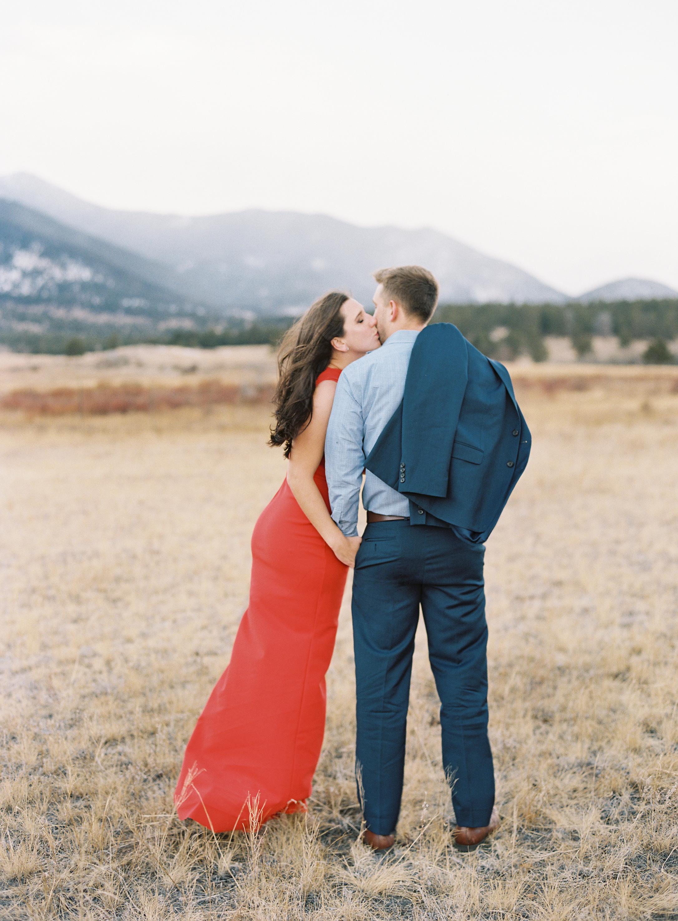 Paula & David-Colorado Engagement-053.jpg