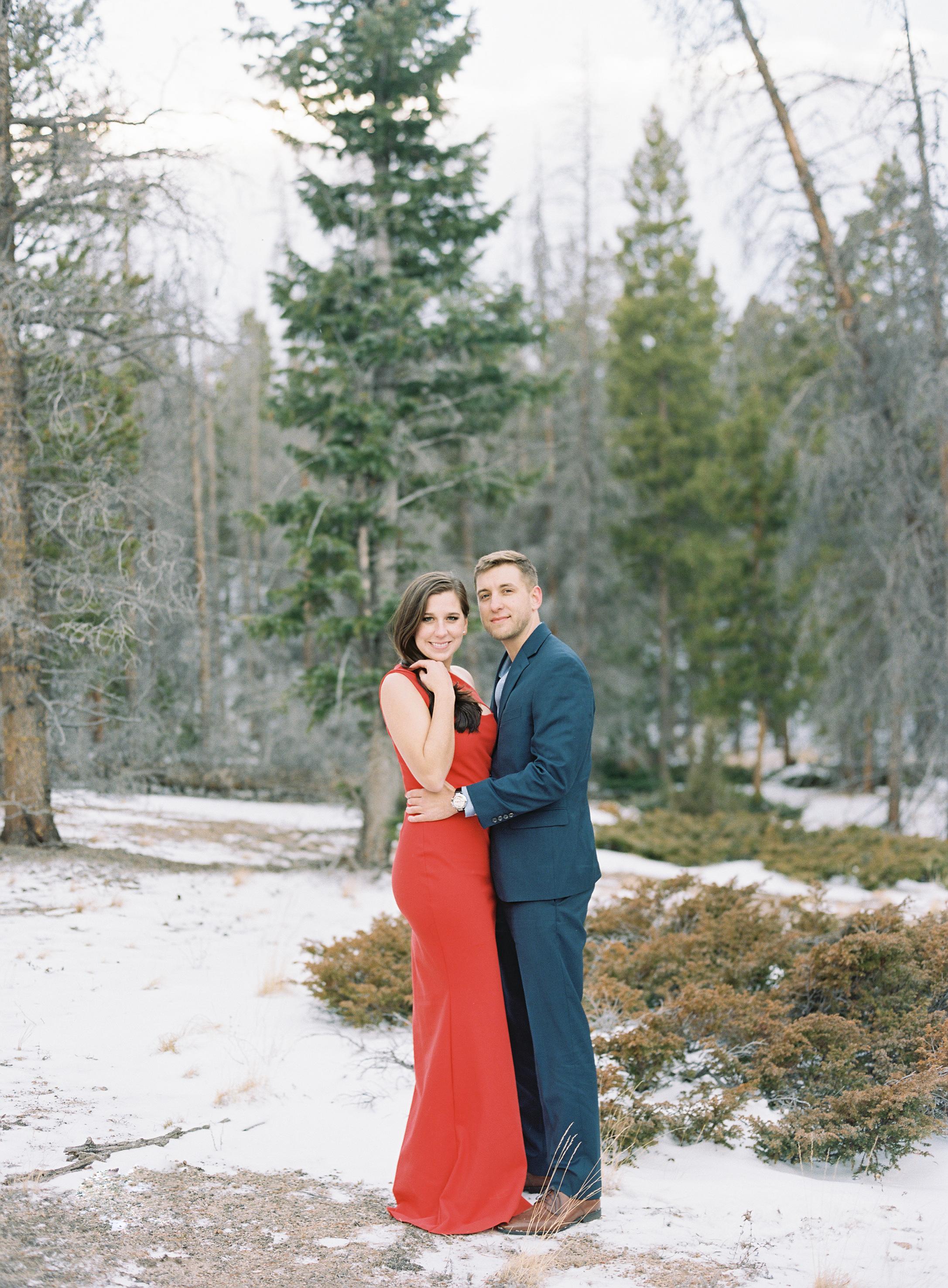 Paula & David-Colorado Engagement-048.jpg