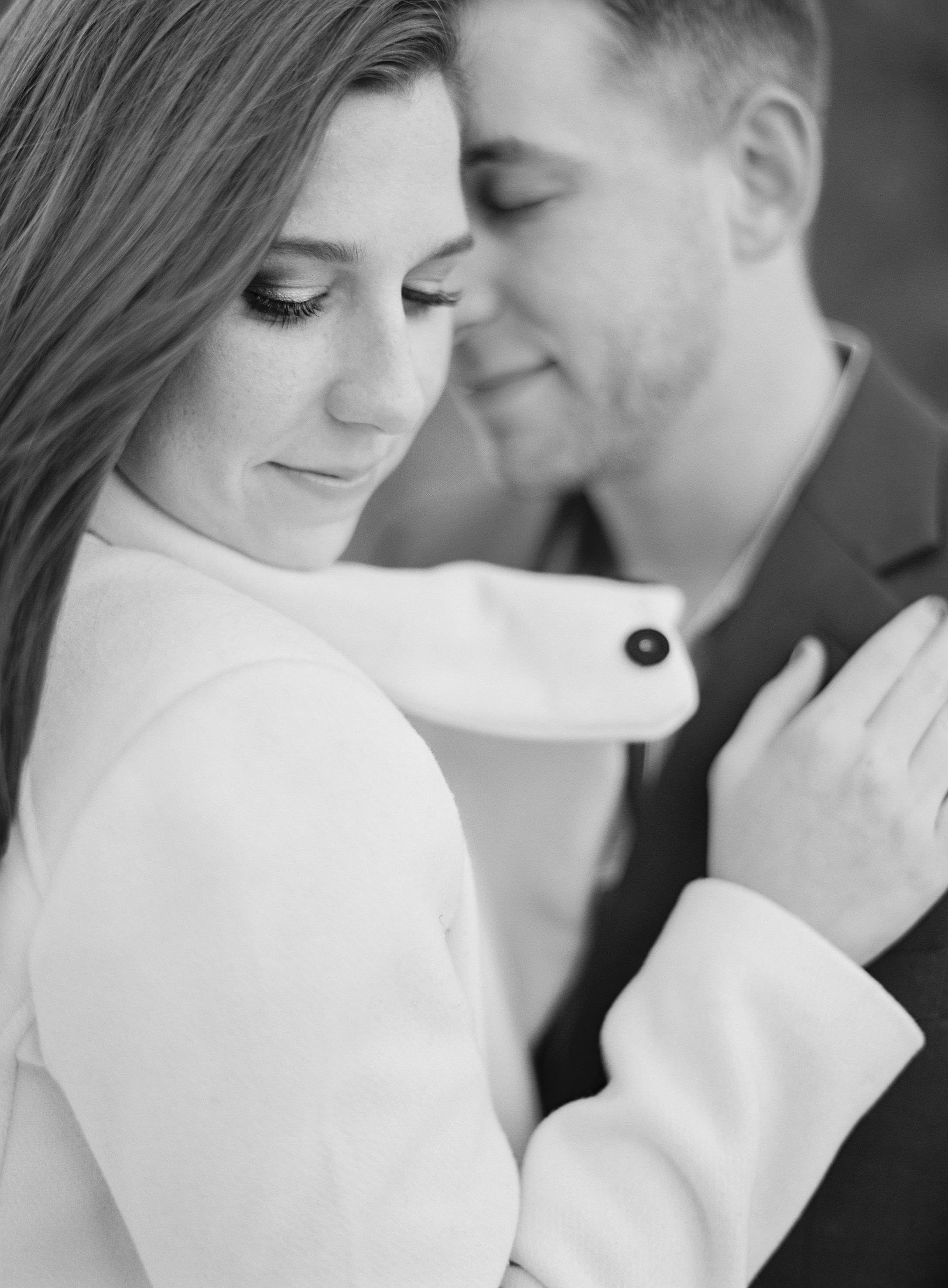 Paula & David-Colorado Engagement-024.jpg