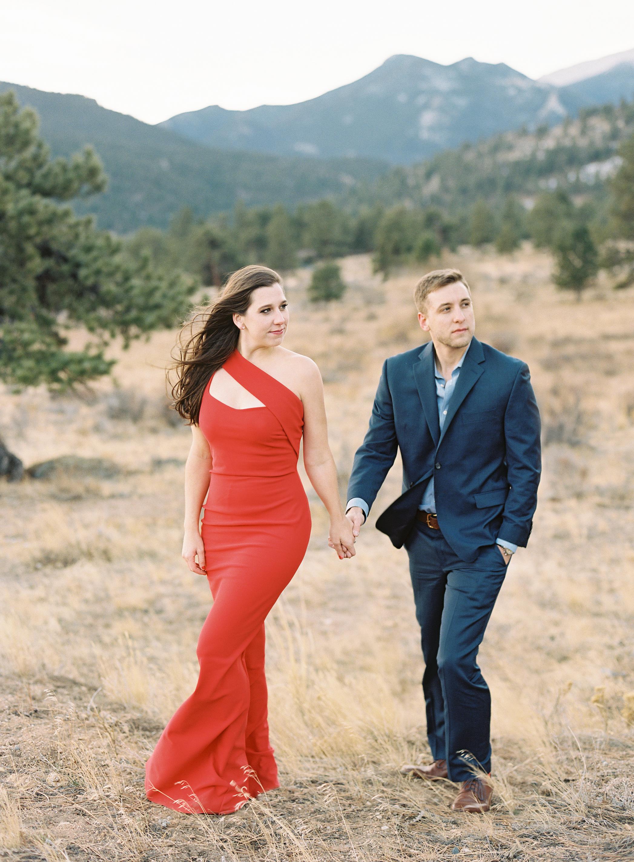 Paula & David-Colorado Engagement-051.jpg