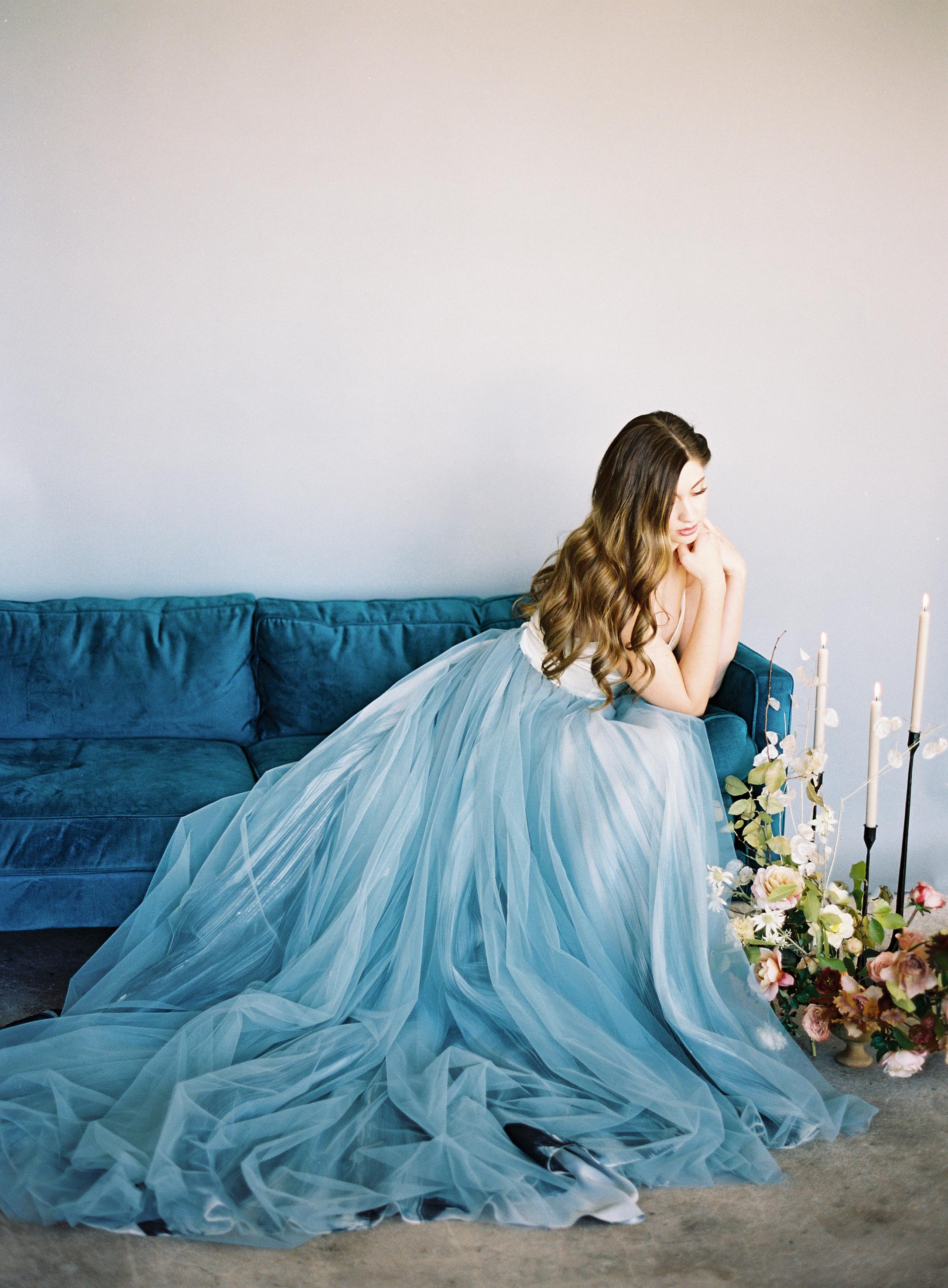 Sentient Floral Workshop-Carrie King Photographer-105.jpg