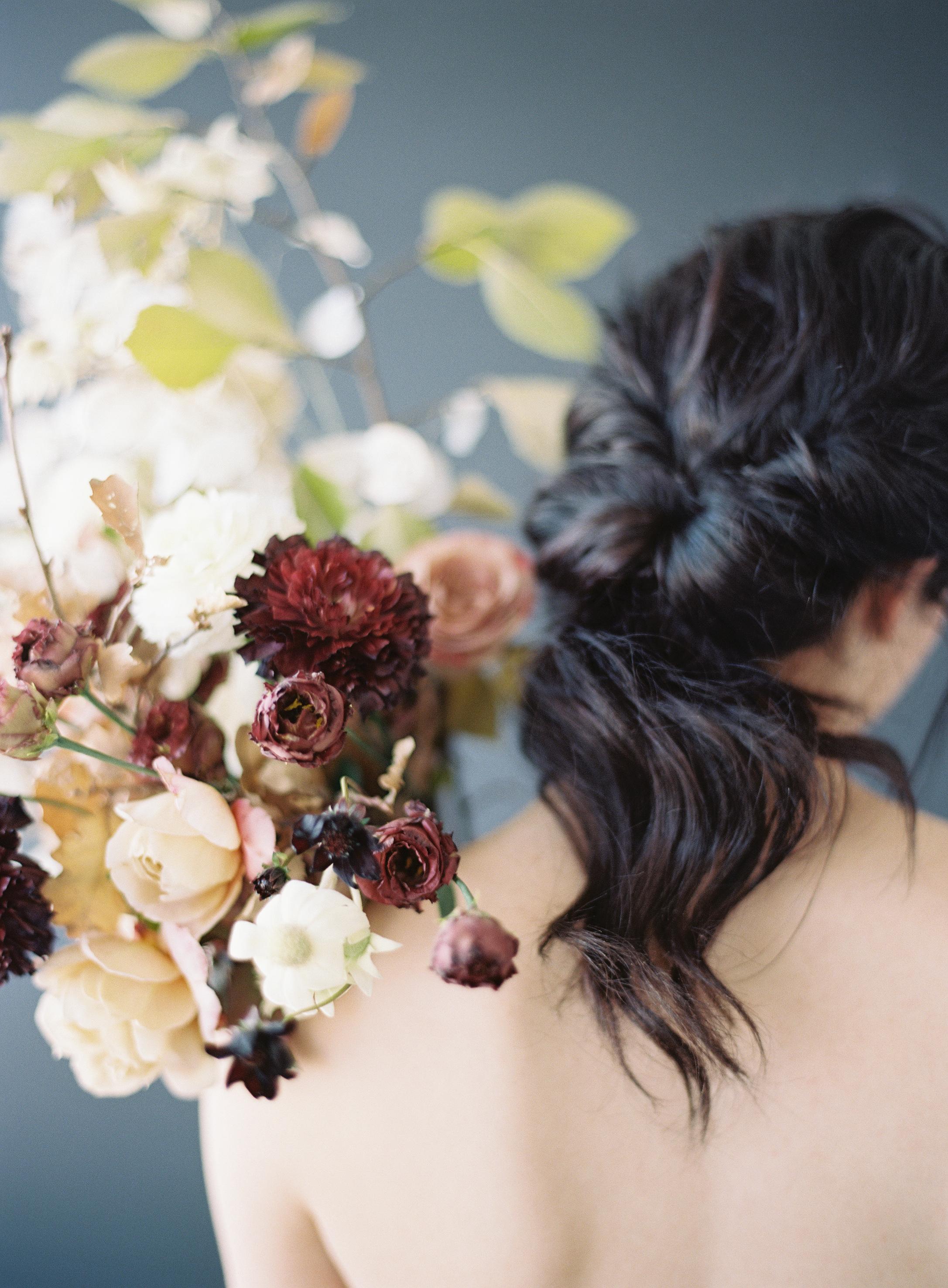 Sentient Floral Workshop-Carrie King Photographer-121.jpg