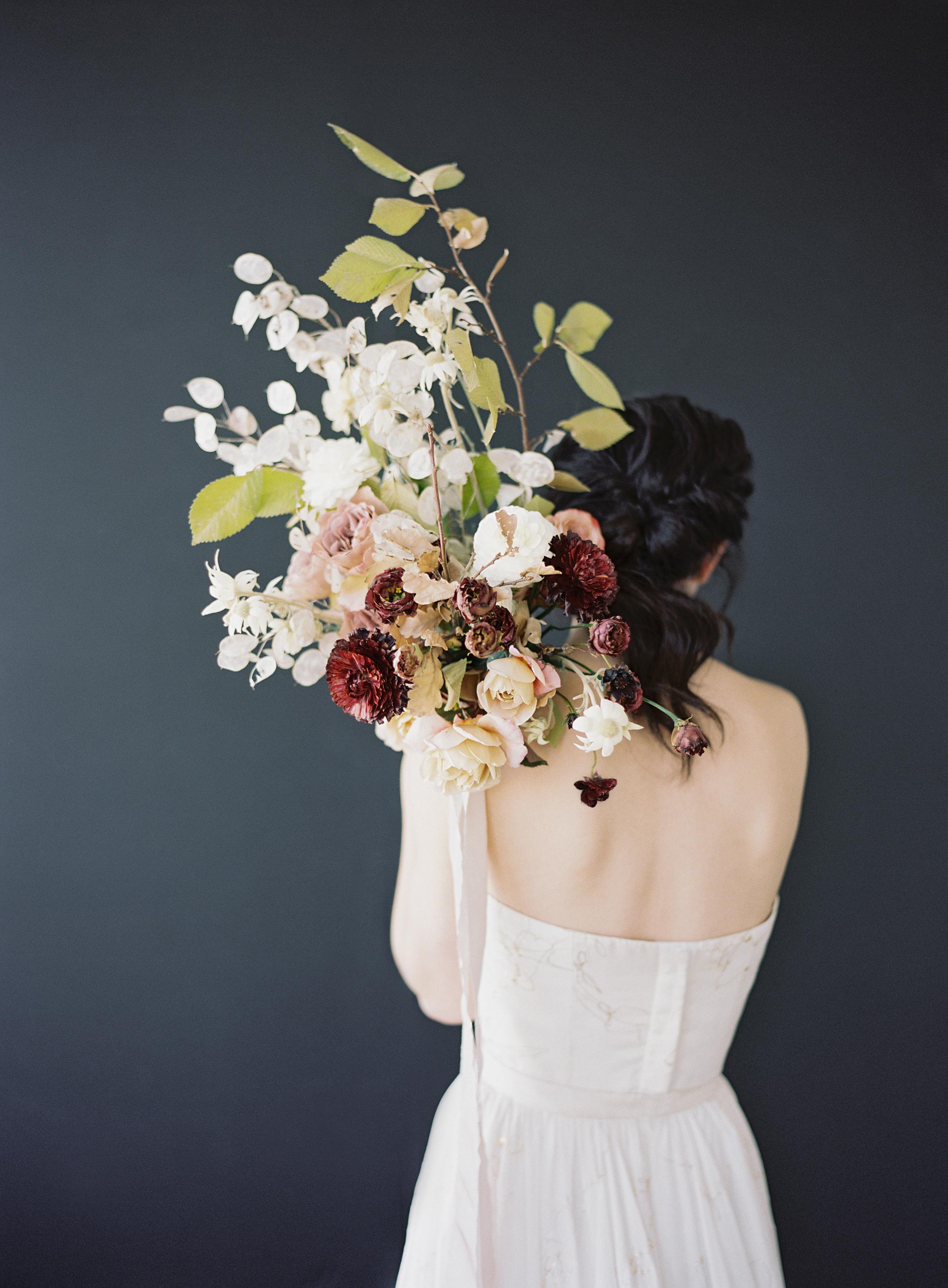 Sentient Floral Workshop-Carrie King Photographer-047.jpg