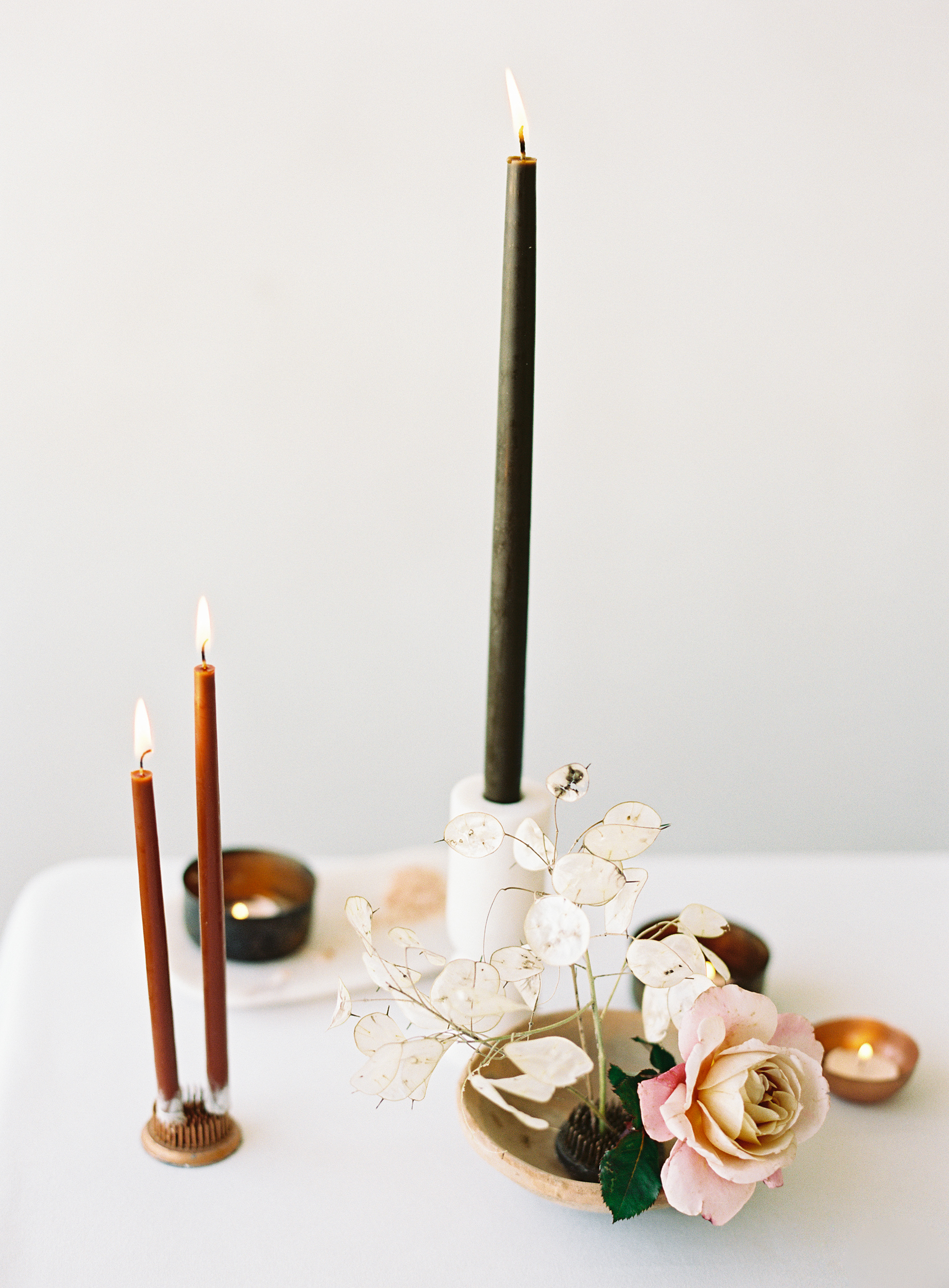 Sentient Floral Workshop-Carrie King Photographer-005.jpg