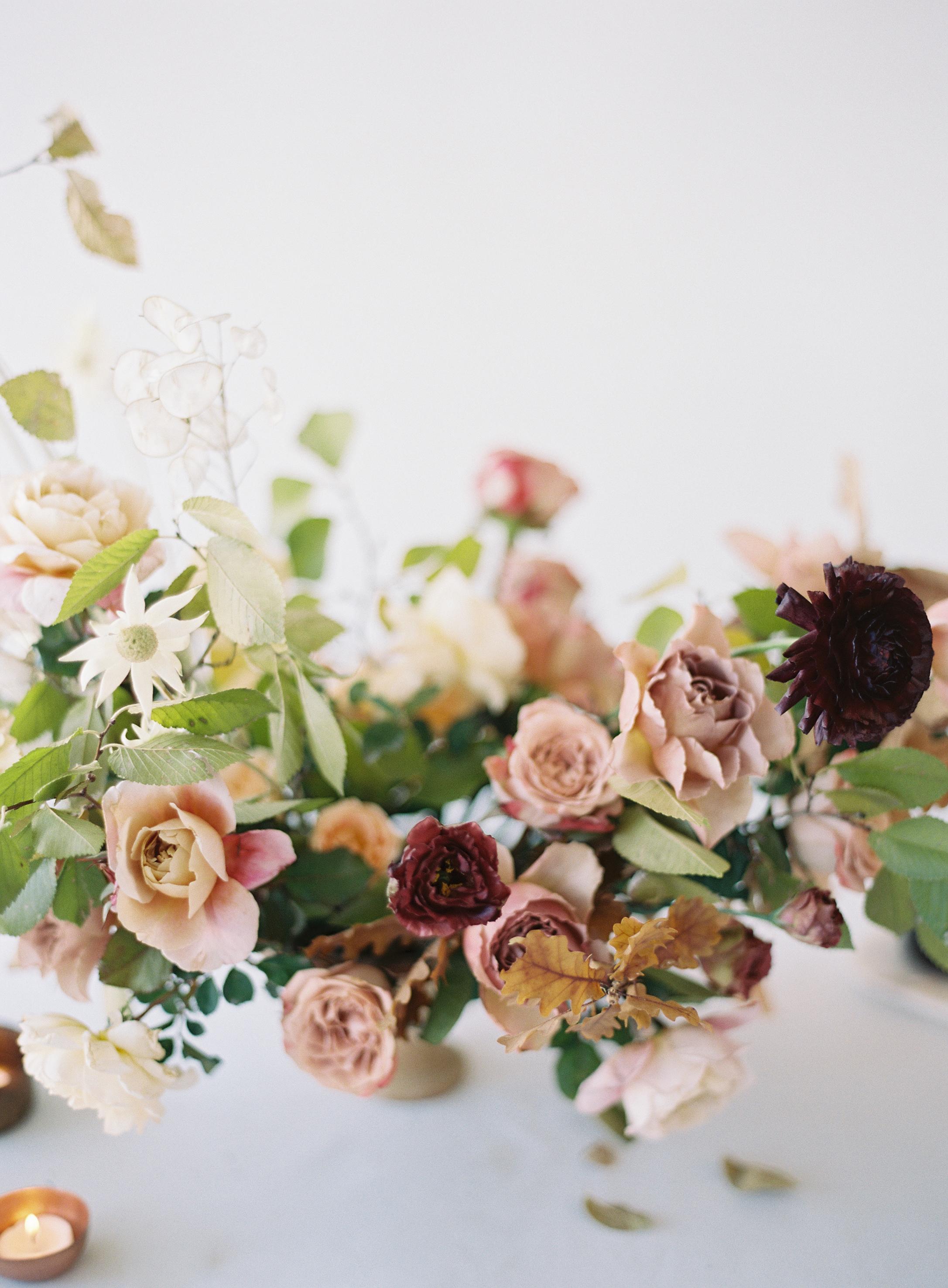 Sentient Floral Workshop-Carrie King Photographer-011.jpg