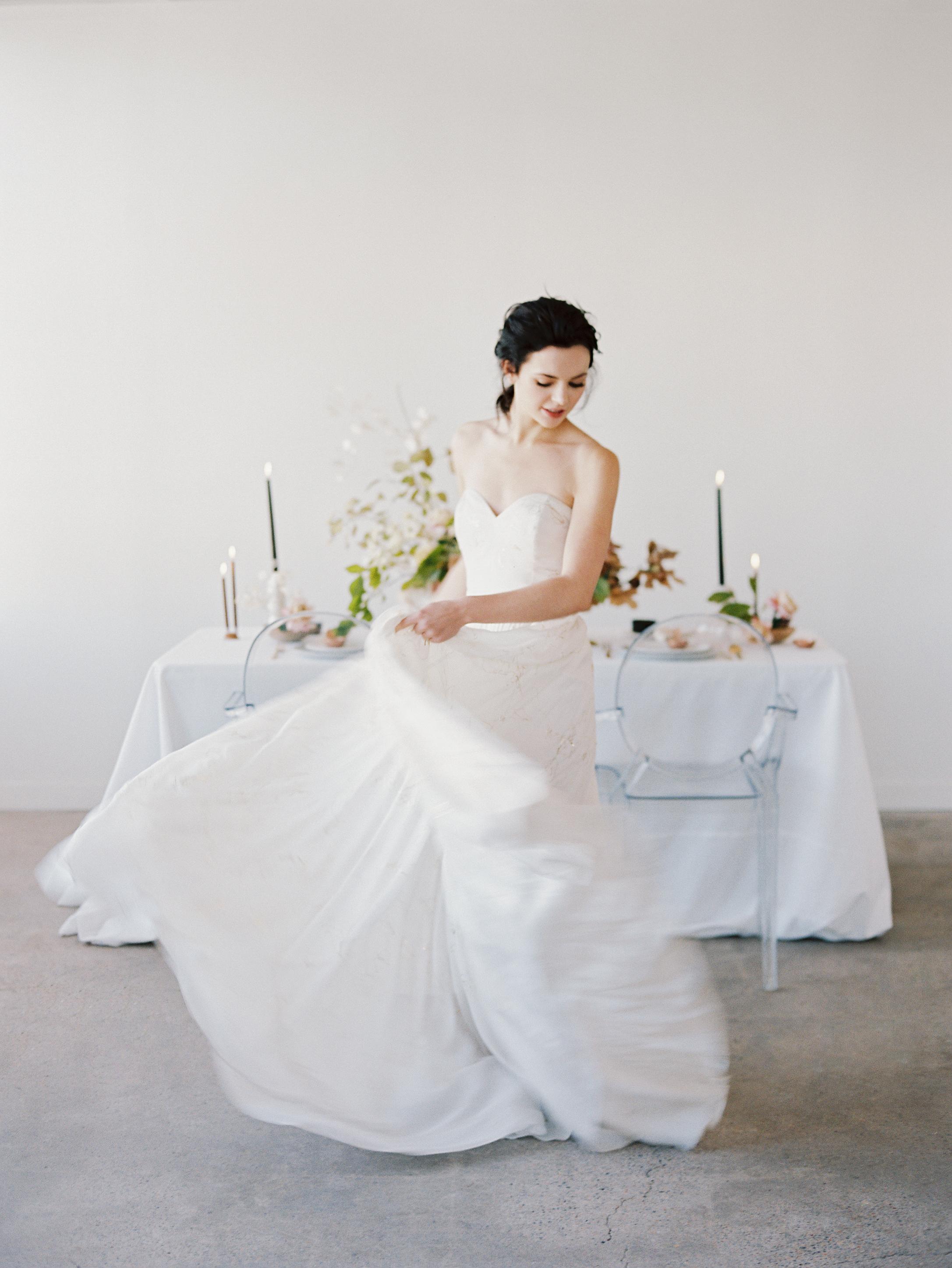 Sentient Floral Workshop-Carrie King Photographer-026.jpg