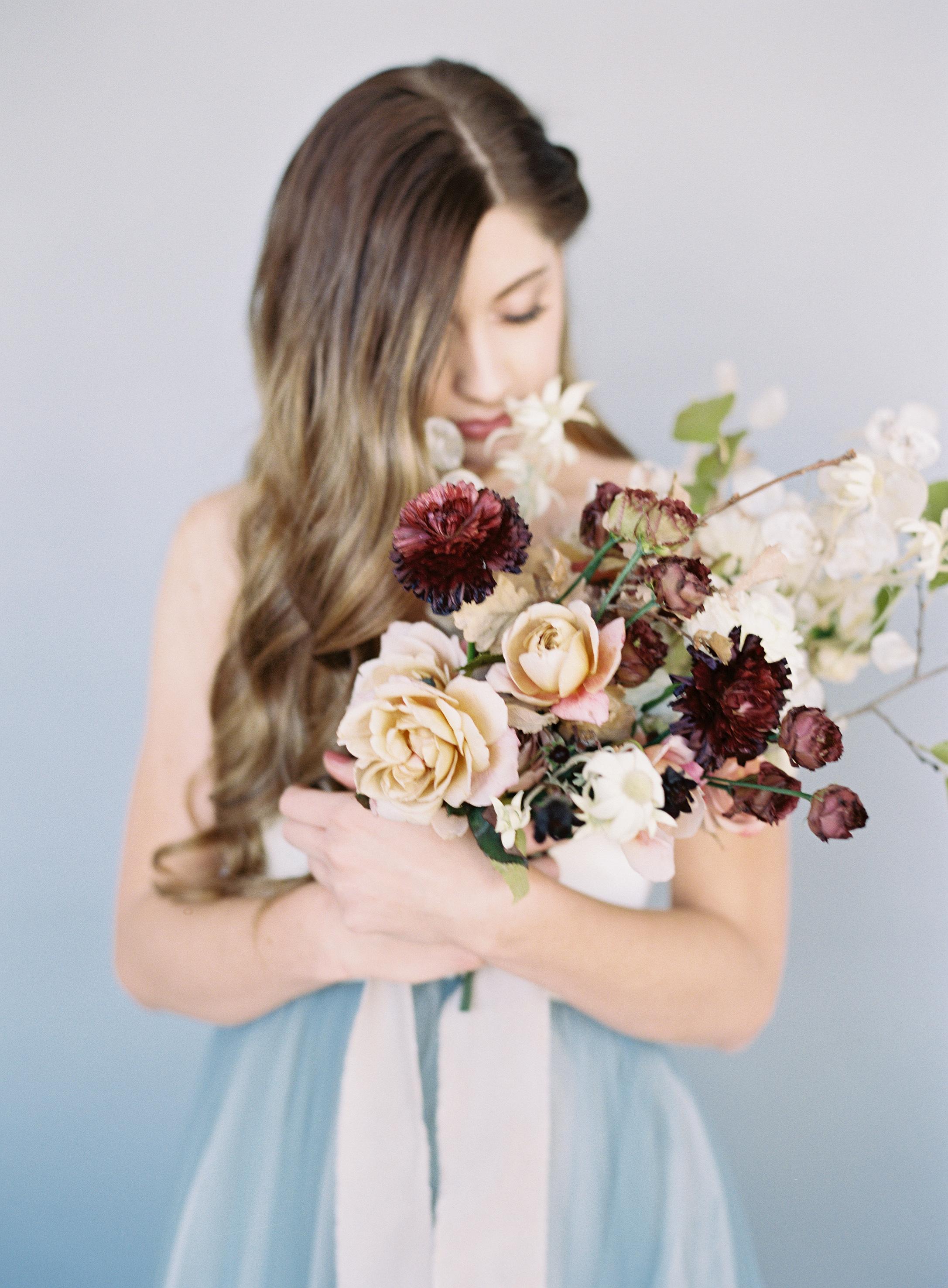 Sentient Floral Workshop-Carrie King Photographer-059.jpg