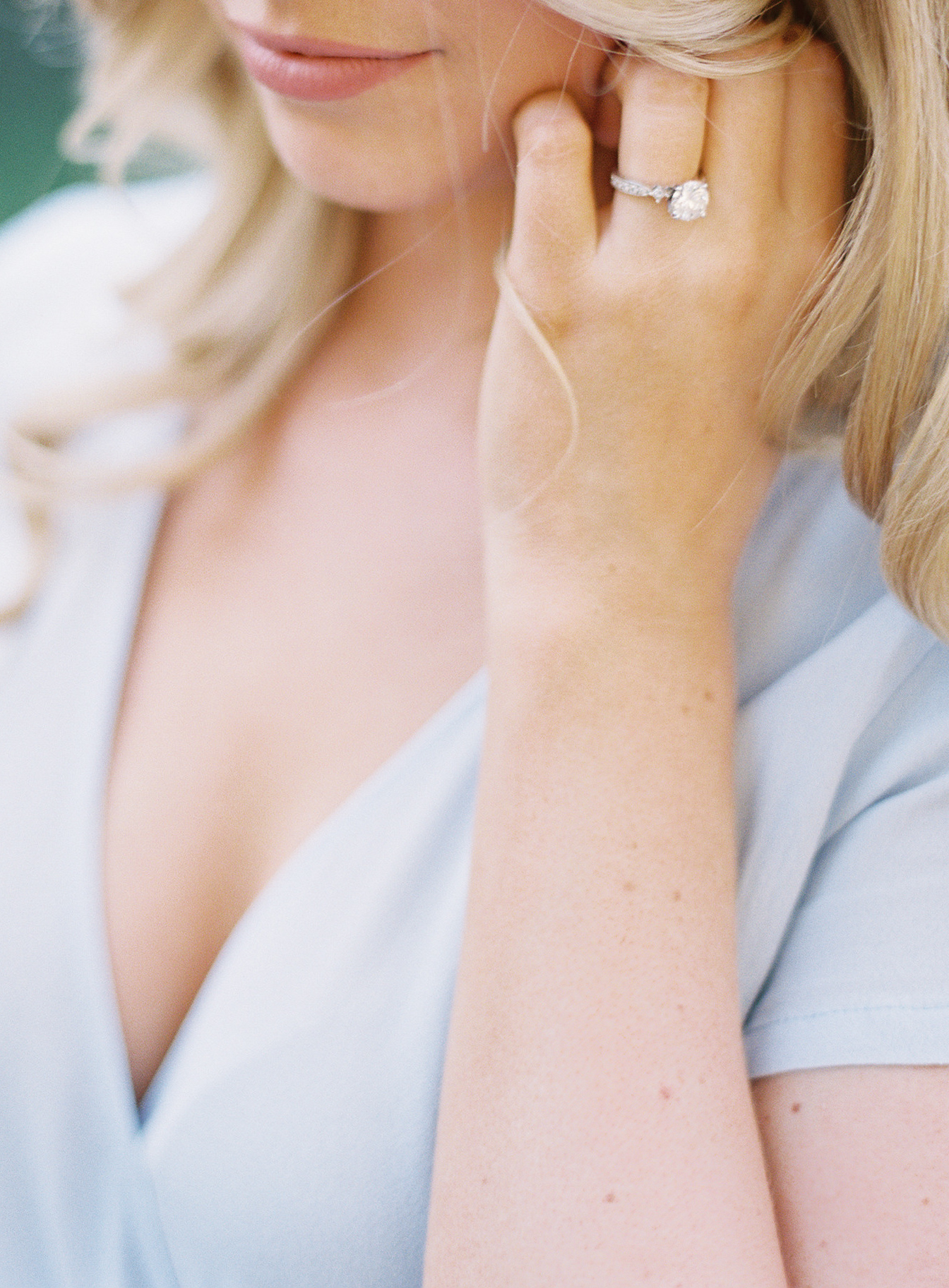 Taylor & Casey's Malibu Engagement-Carrie King Photographer-021.jpg