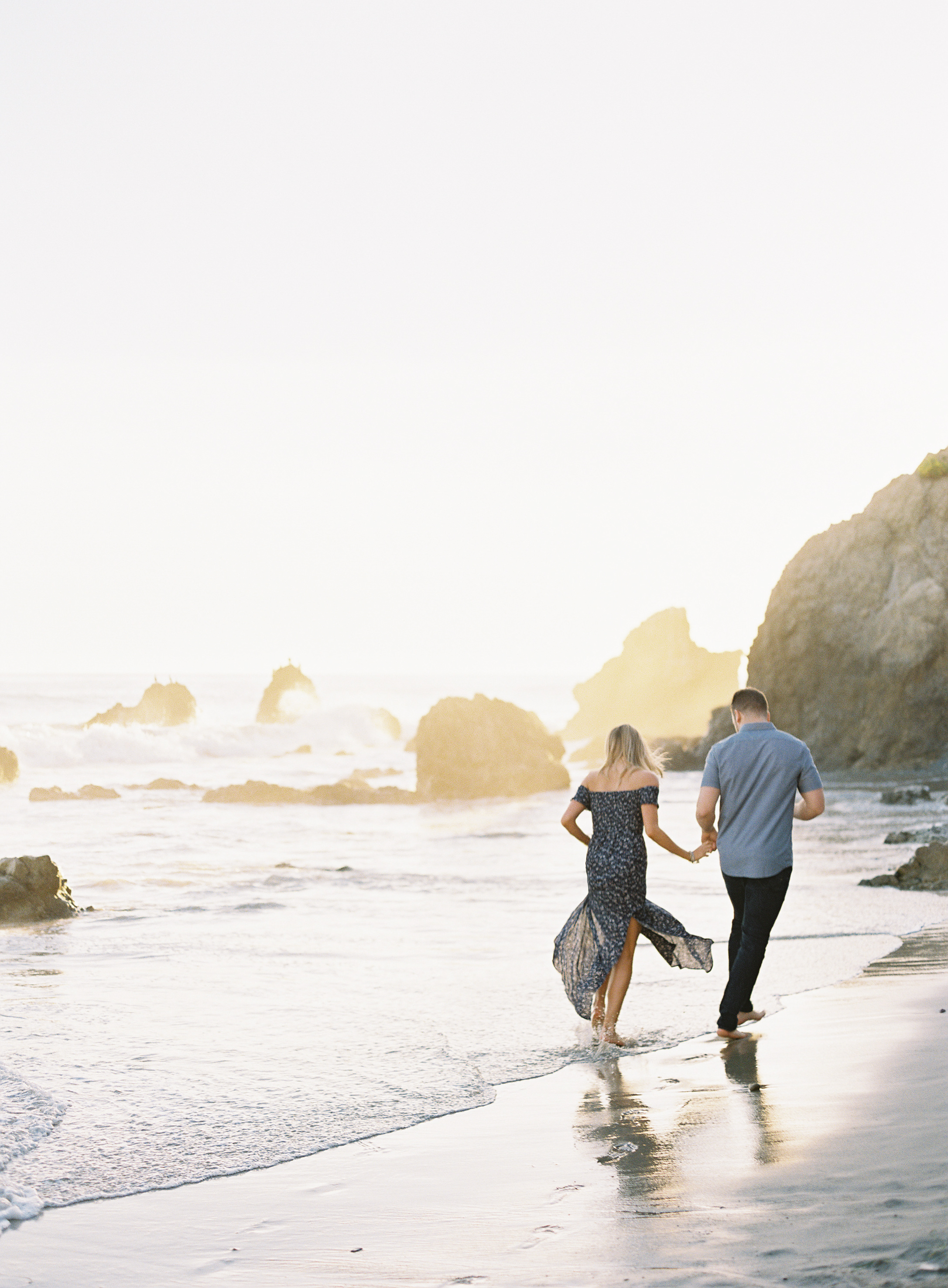 Taylor & Casey's Malibu Engagement-Carrie King Photographer-060.jpg