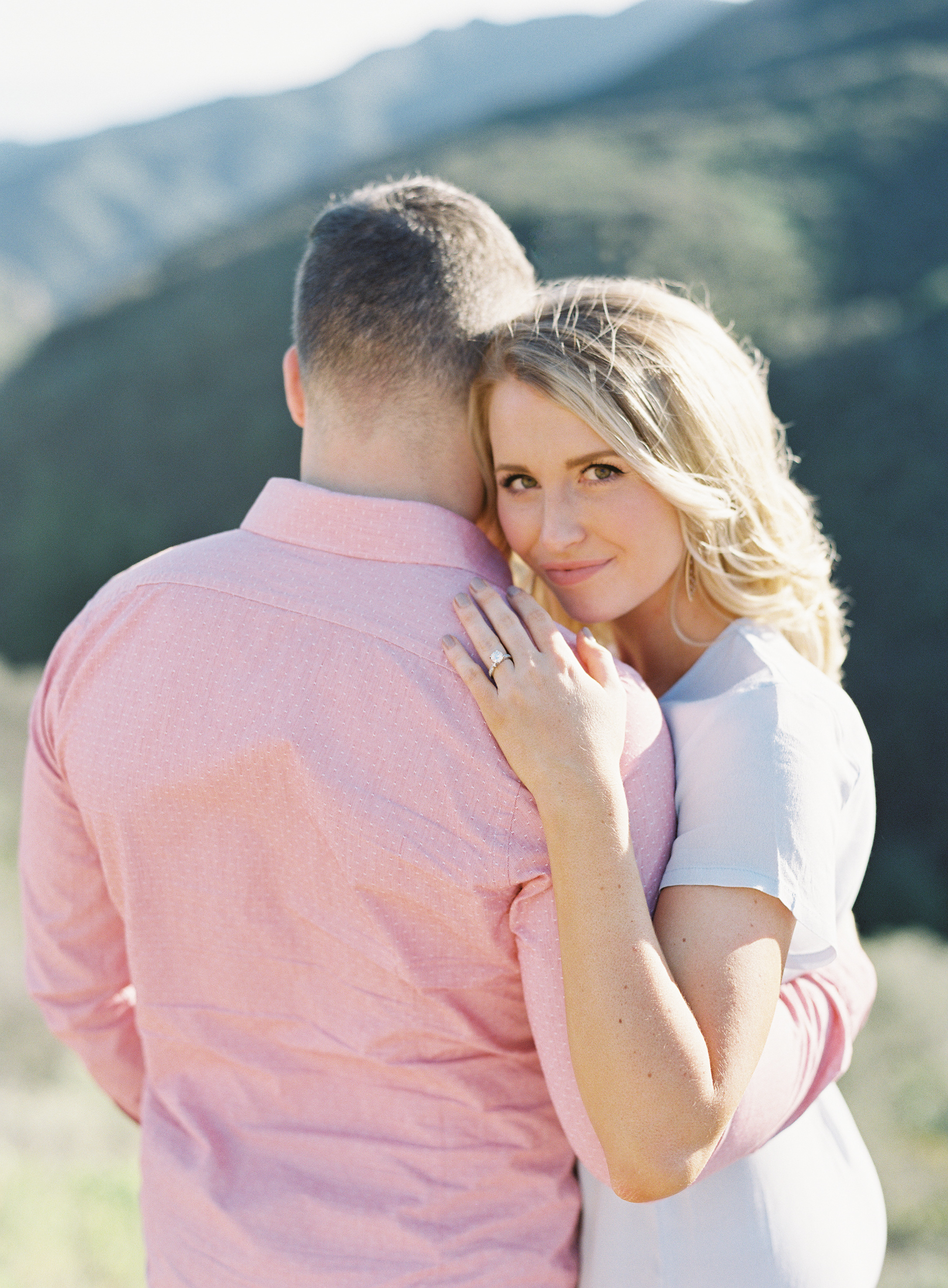 Taylor & Casey's Malibu Engagement-Carrie King Photographer-038.jpg