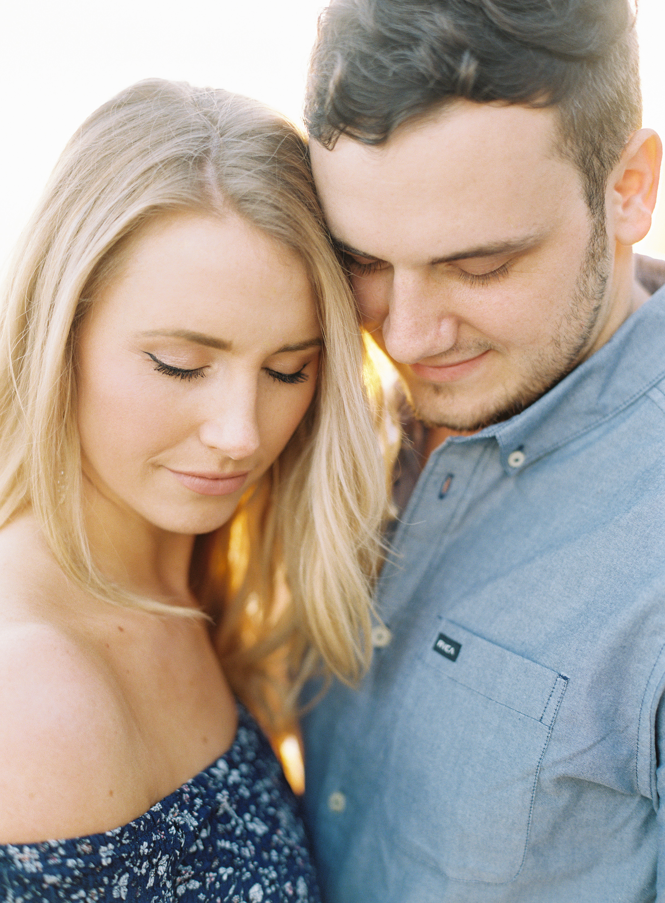 Taylor & Casey's Malibu Engagement-Carrie King Photographer-055.jpg