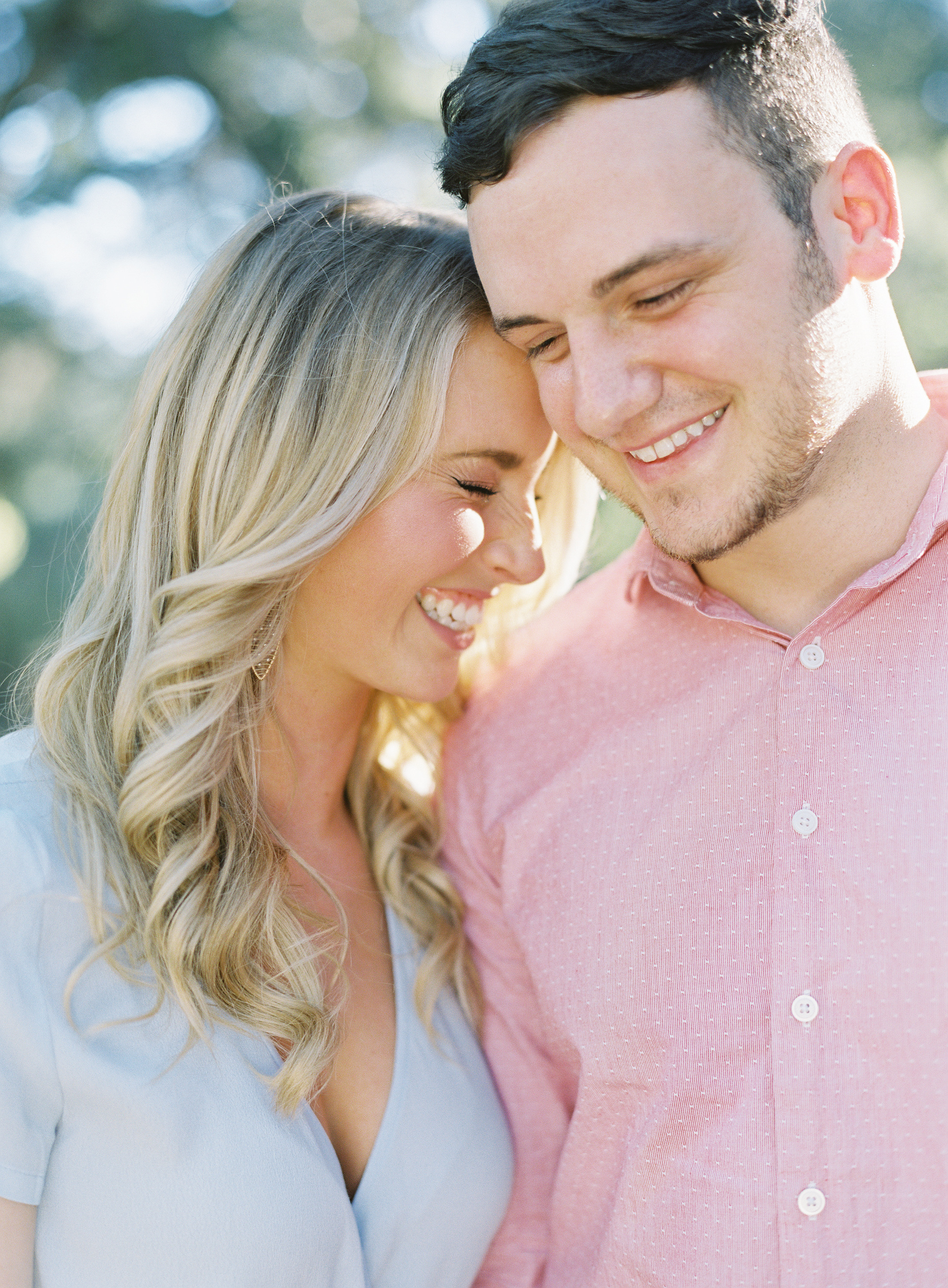 Taylor & Casey's Malibu Engagement-Carrie King Photographer-011.jpg
