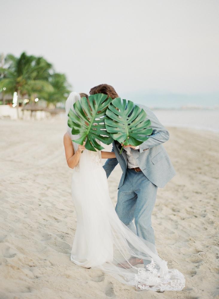 Sayulita Wedding - Carrie King Photographer-002.jpg