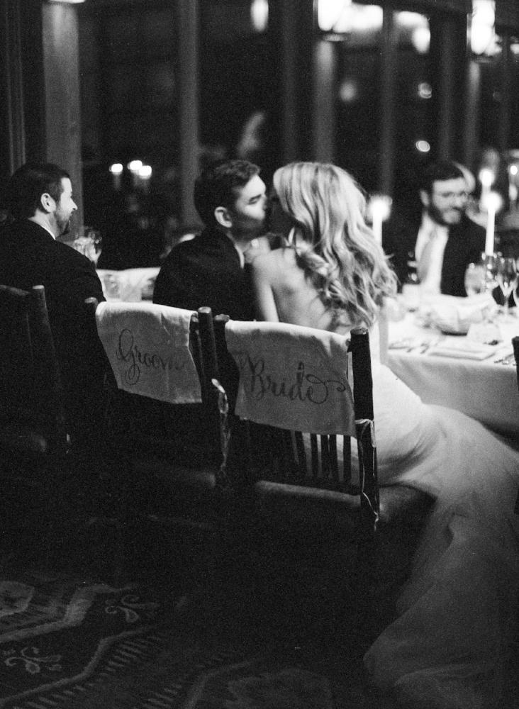 Laura & Carl's Wedding Day-410.jpg