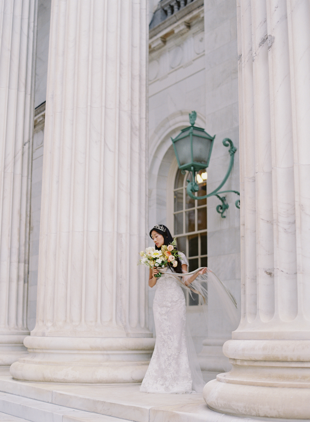 Elegant Colorado courthouse wedding -Carrie King Photographer-005.jpg